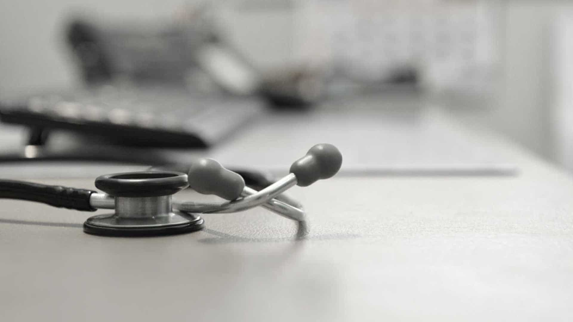 PSD agenda interpelação parlamentar ao Governo Regional sobre Saúde