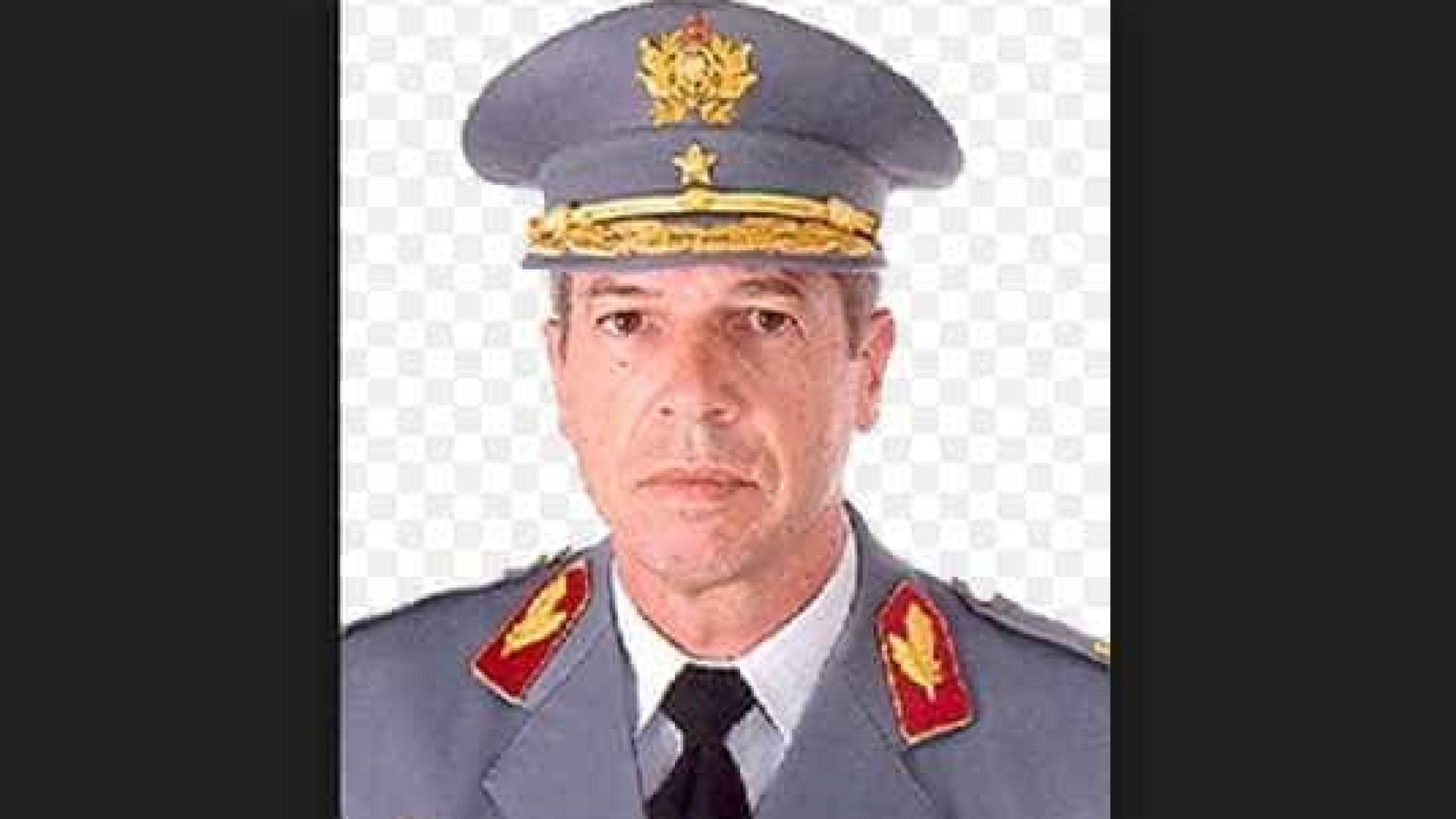 """""""Portugueses vão acreditar e confiar nos Comandos. Exército é credível"""""""