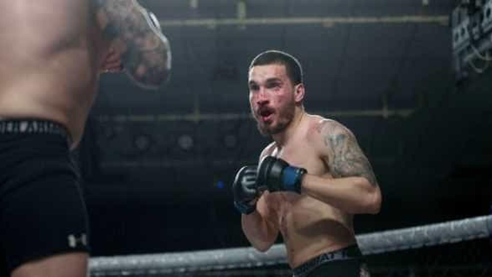 Governo irlandês insta organizações de MMA a acelerar meios de segurança