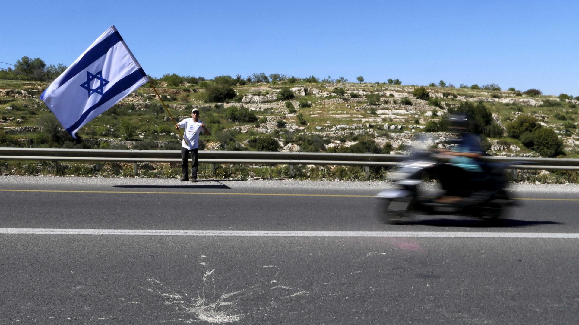 """Países muçulmanos denunciam """"ações provocatórias"""" de Israel"""