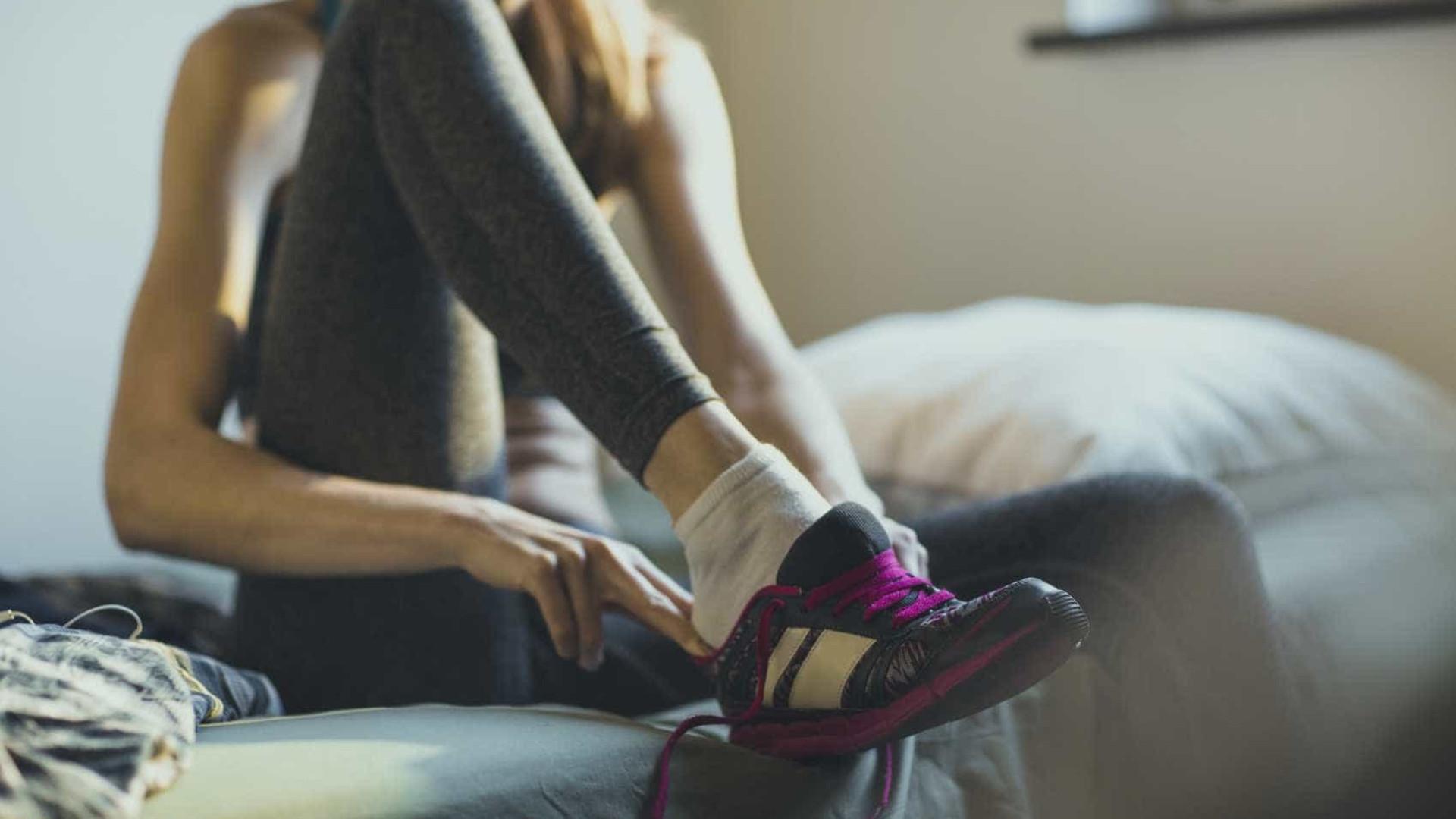A Meia Maratona é amanhã: As últimas dicas a ter em conta antes da prova