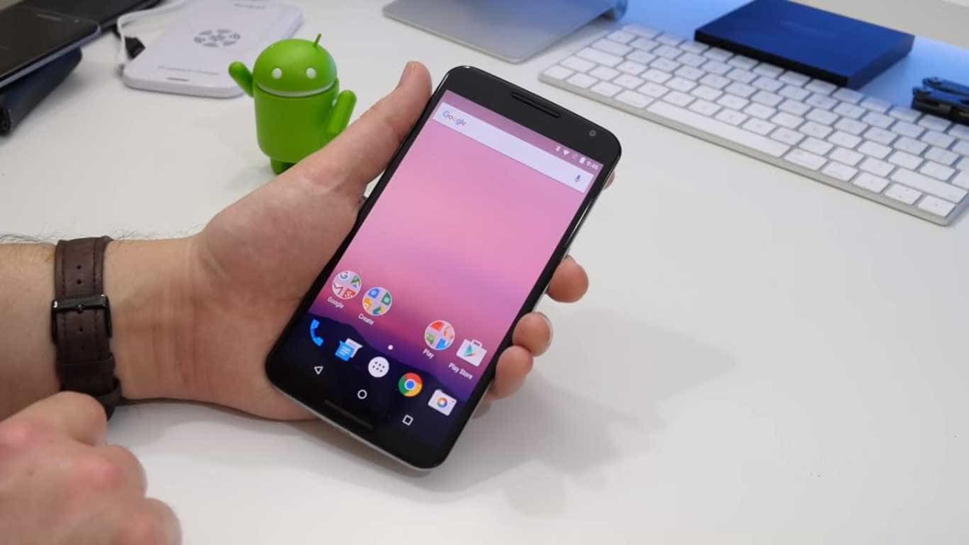Será mais fácil eliminar as apps que não usa do seu Android