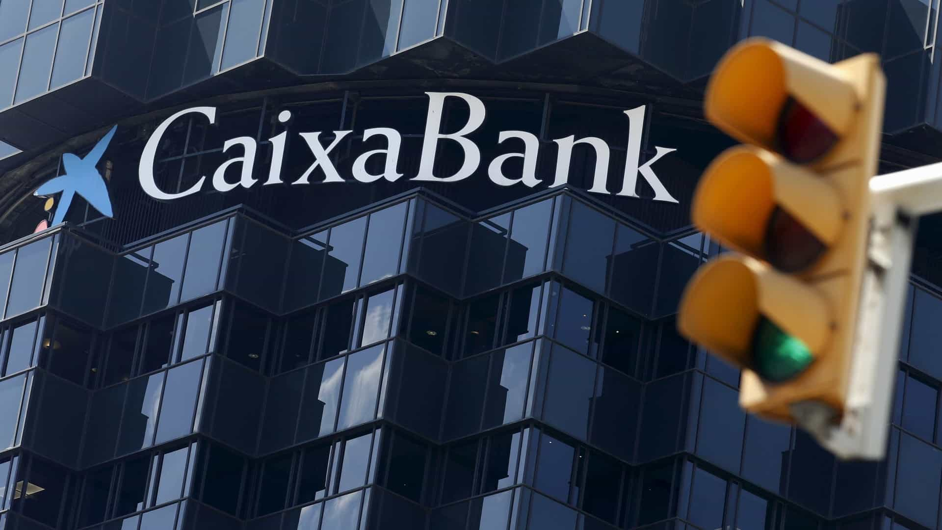 CaixaBank passa a deter mais de 94% do capital social do BPI