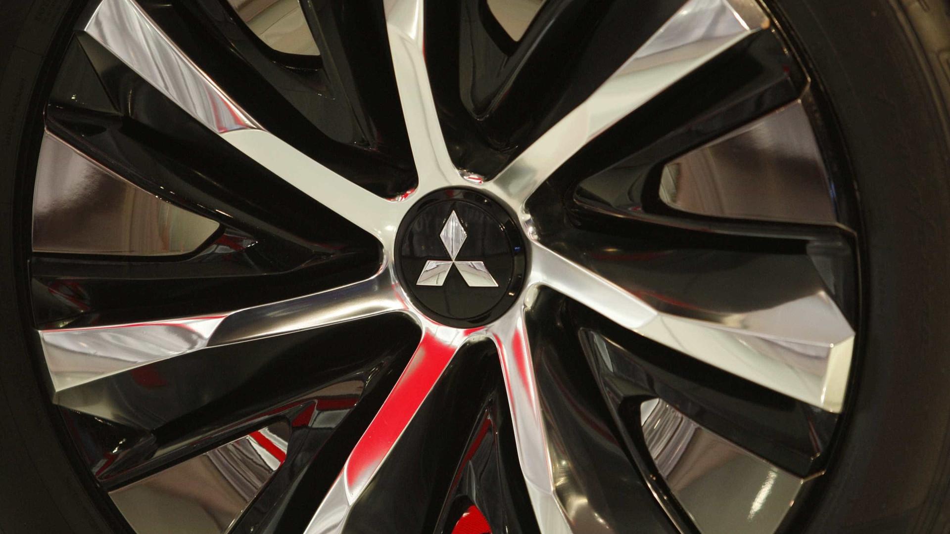 Mitsubishi chama mais de 161 mil viaturas devido a problema elétrico