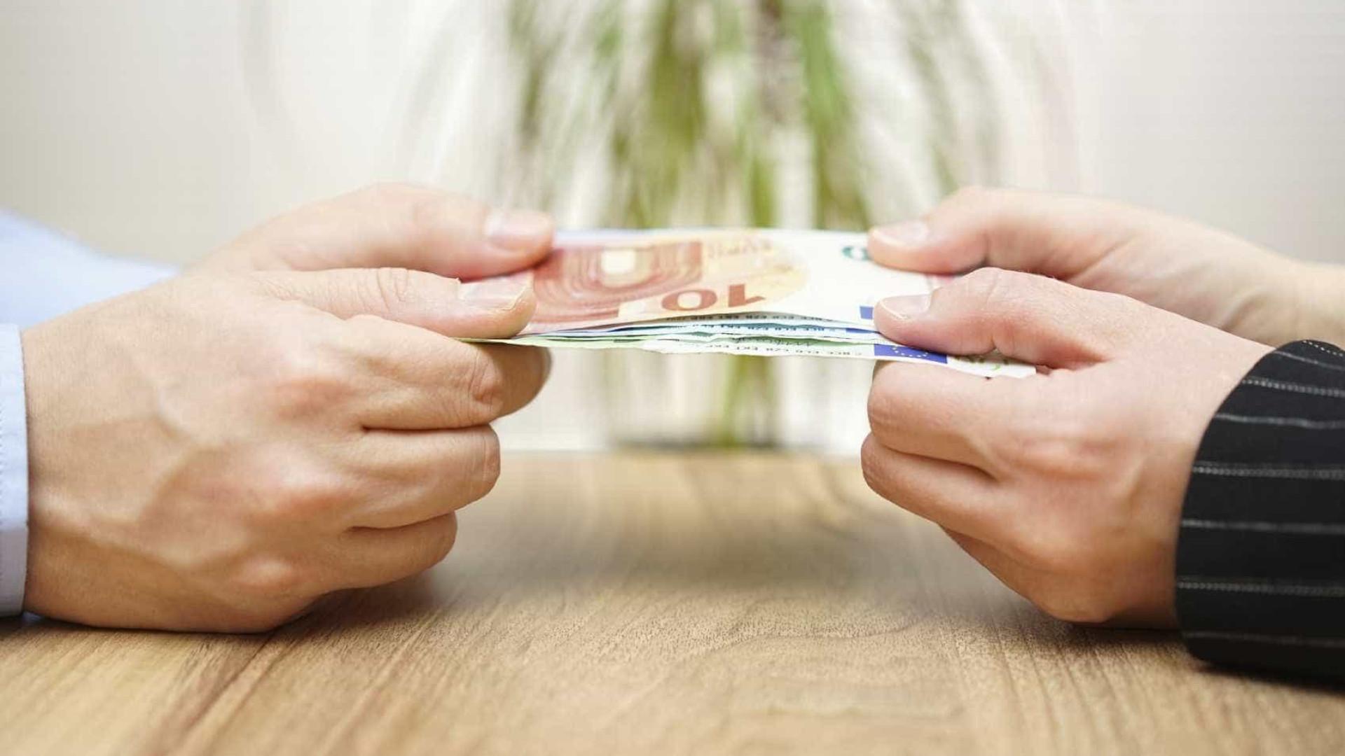 Aprovada autorização para regular exercício de intermediário de crédito