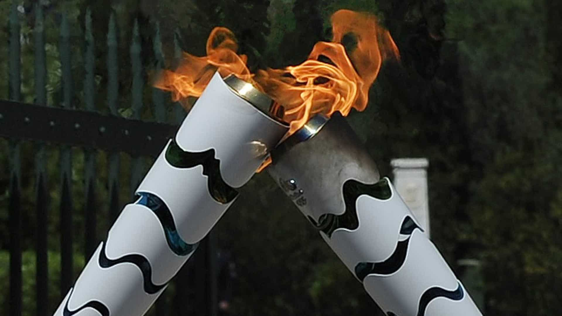 Tocha olímpica de Tóquio 2020 será acesa em Fukushima