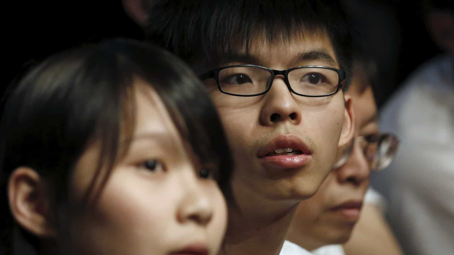 Mais de 300 alunos afetados por intoxicação alimentar