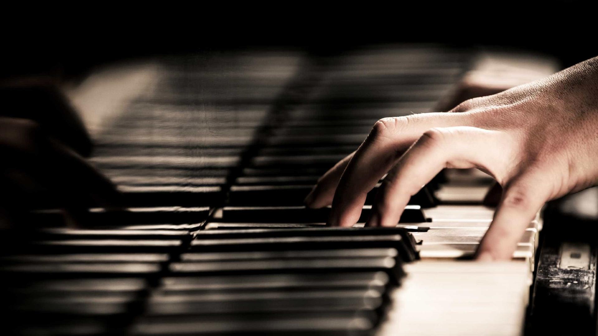 Concerto com instrumentos históricos assinala o Dia Mundial da Música