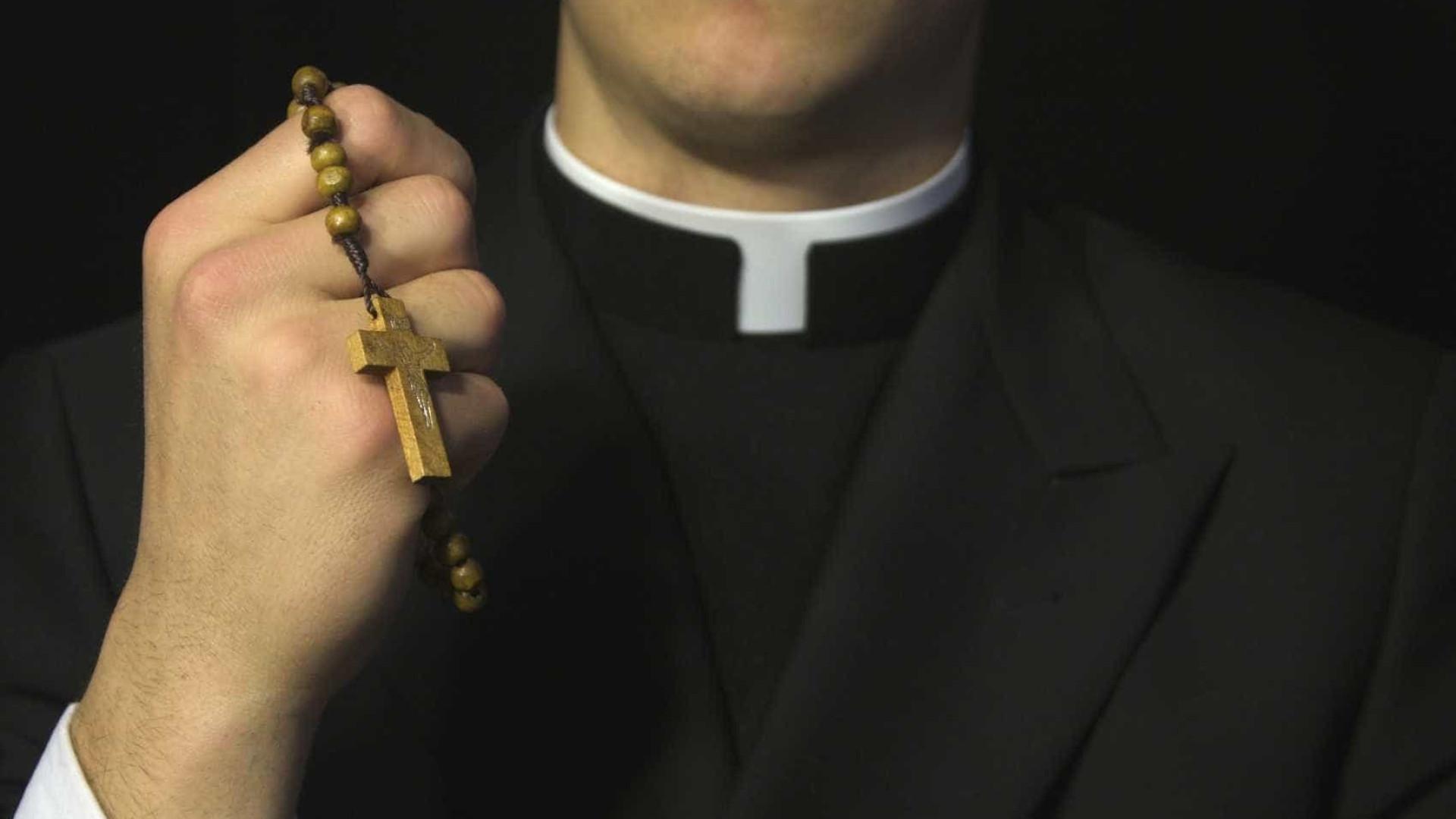 Igreja deve aconselhar recasados a viver sem relações sexuais