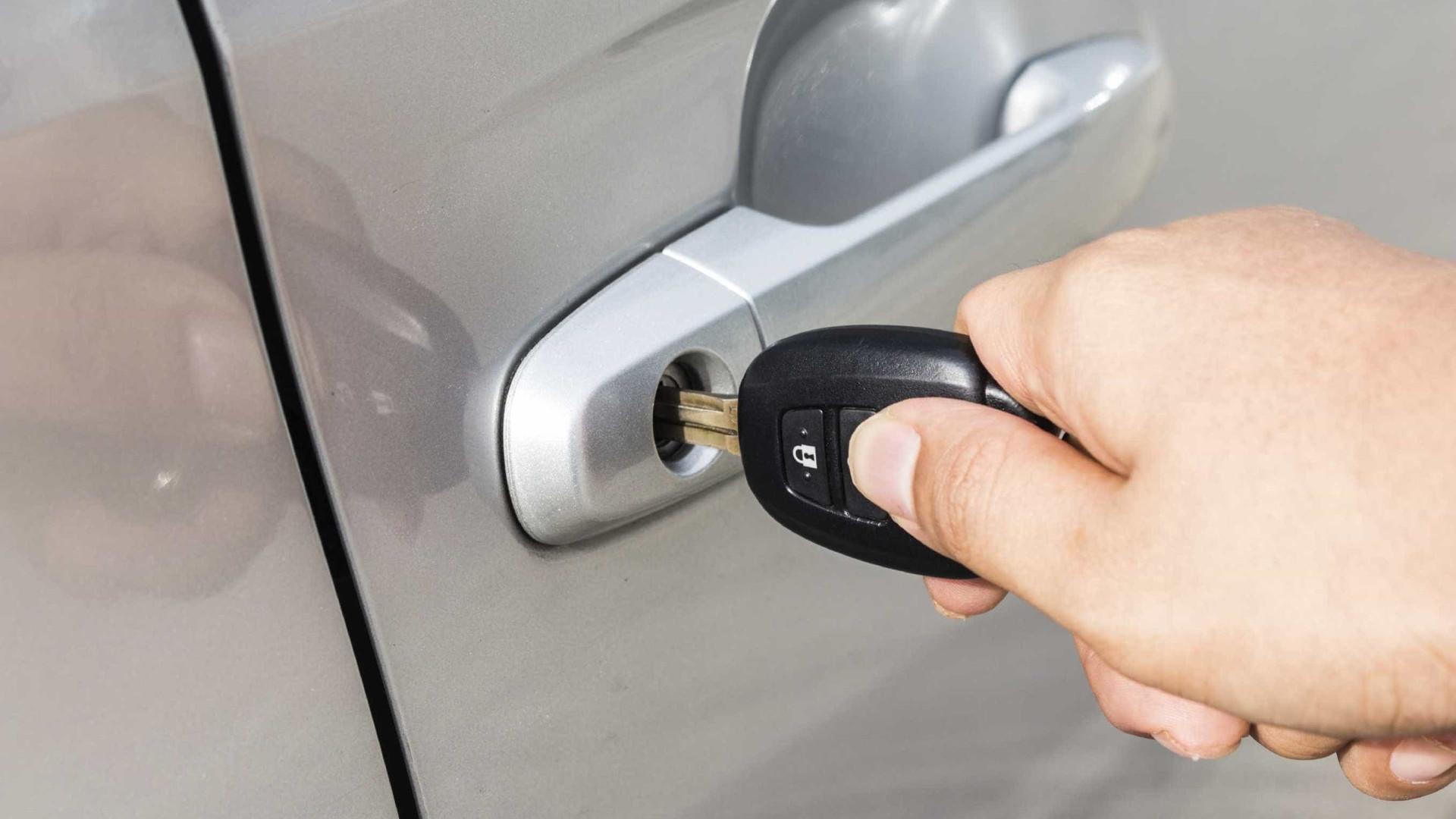 Europcar aposta no low cost através de compra da Goldcar