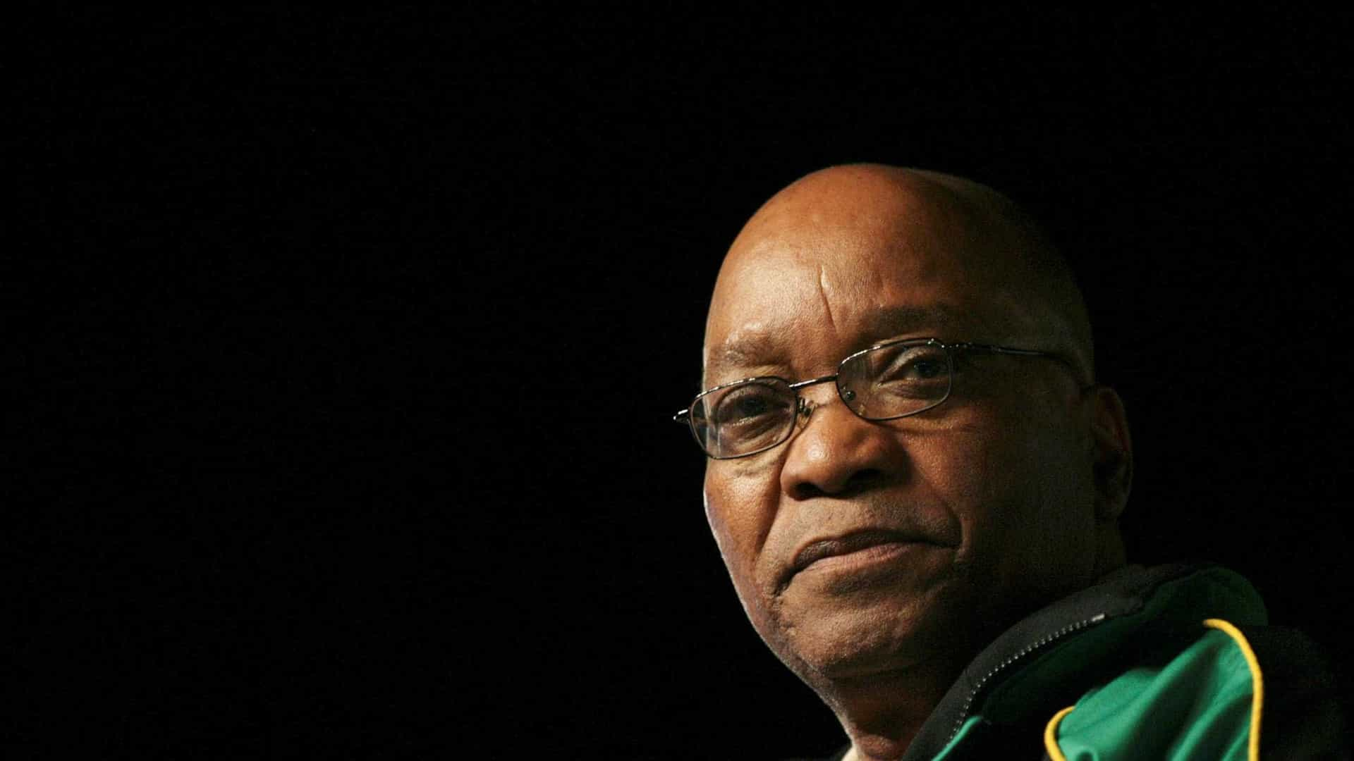 "jacob zuma essay Once again, the same three phrases: ""nepotism"", ""corruption"" and ""state capture"" come through this, president jacob zuma, is the real state of your nation – it is being torn apart."