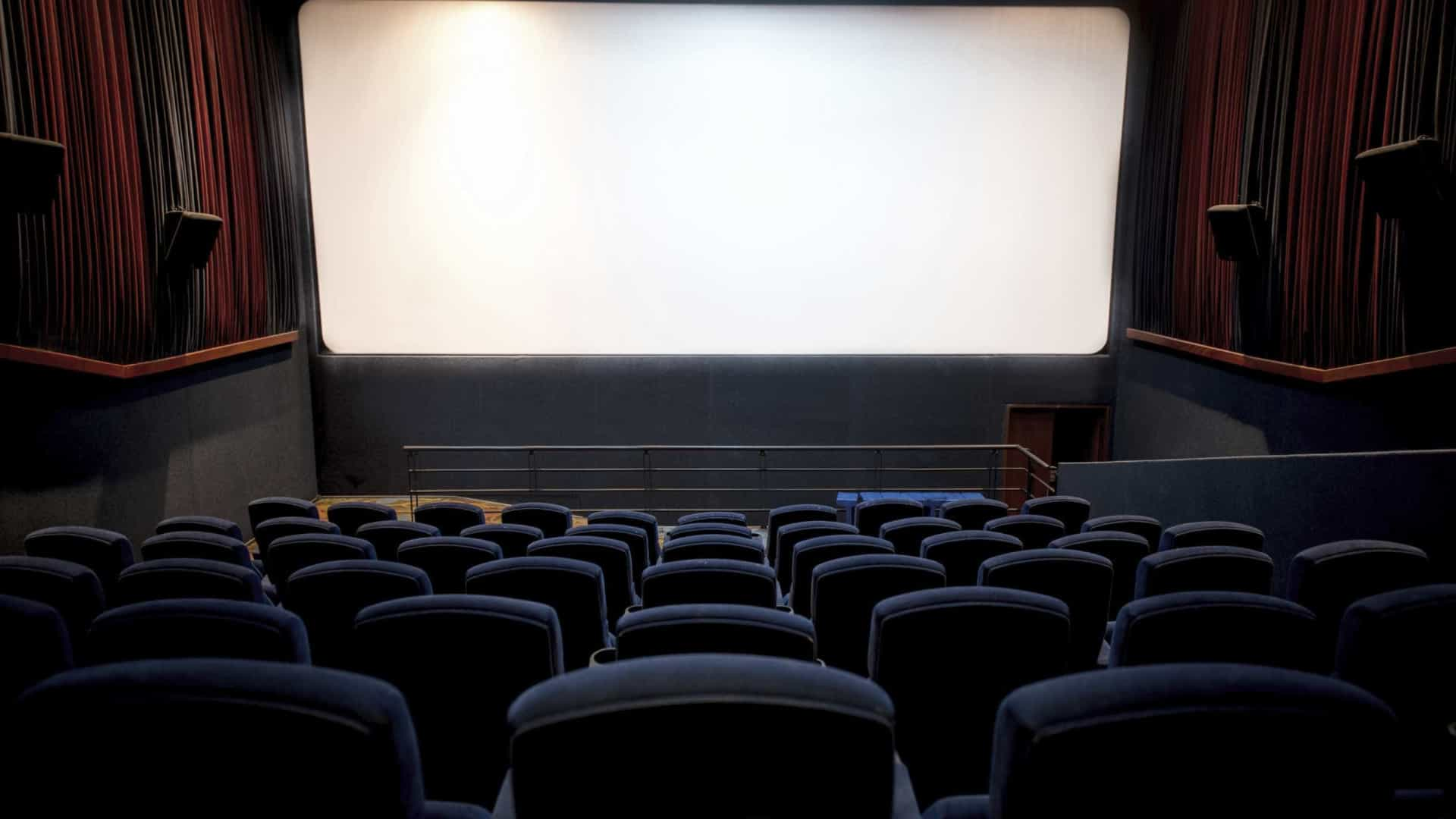 Produtor de Gondomar recebe em 'Óscar' do documentário independente