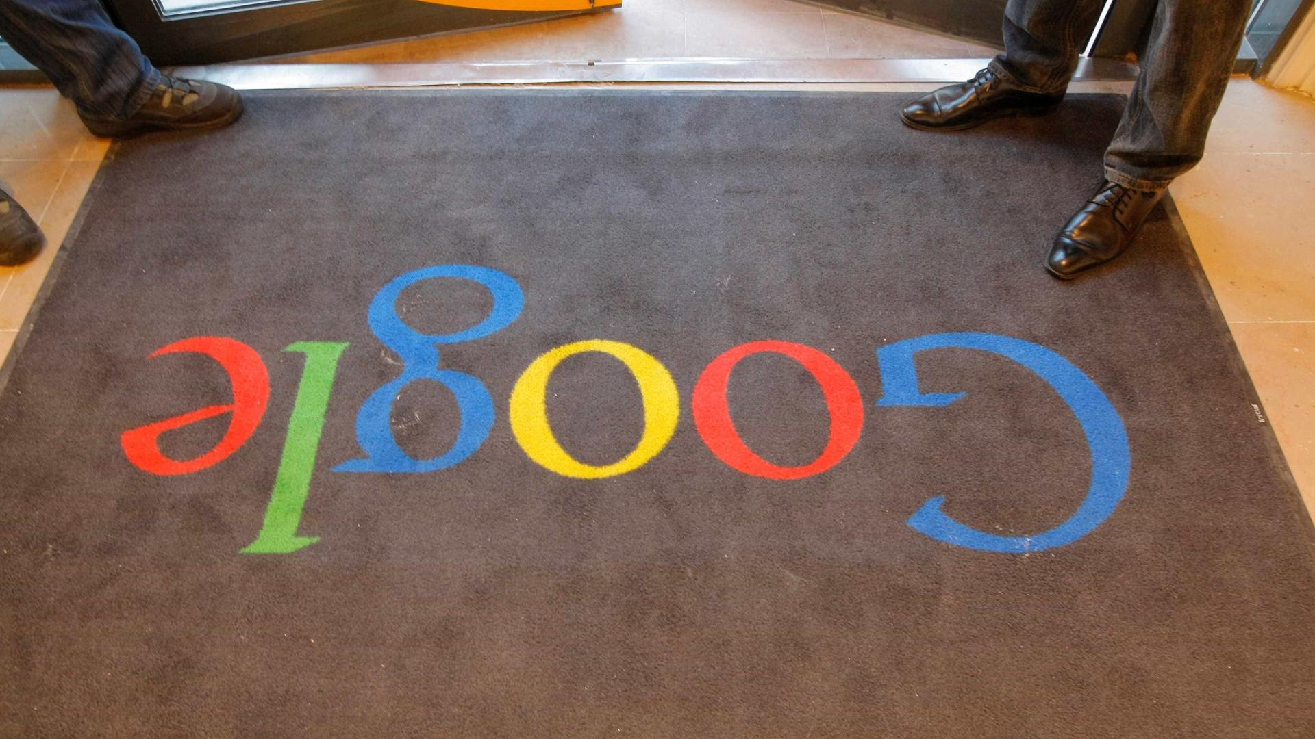 A Google vai ajudá-lo a gerir a sua privacidade