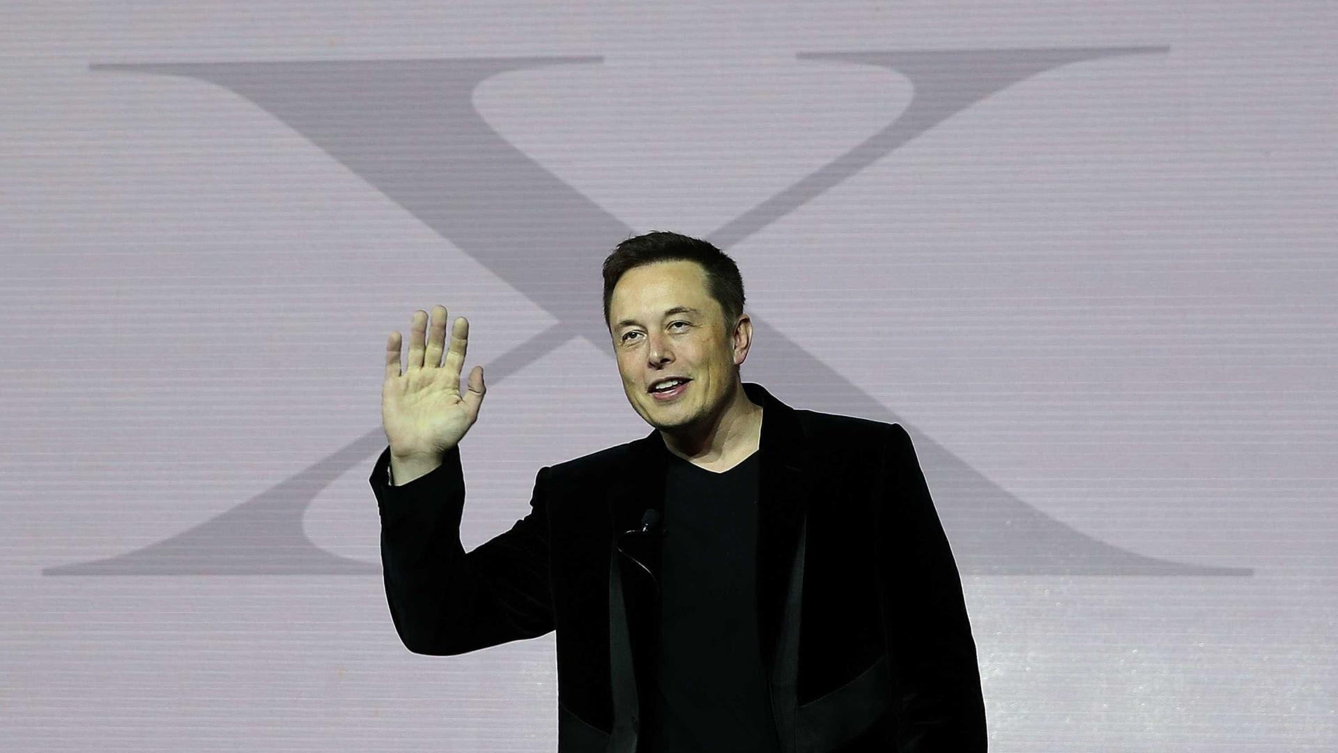 Tesla não quer repetir os mesmos erros com o seu próximo carro