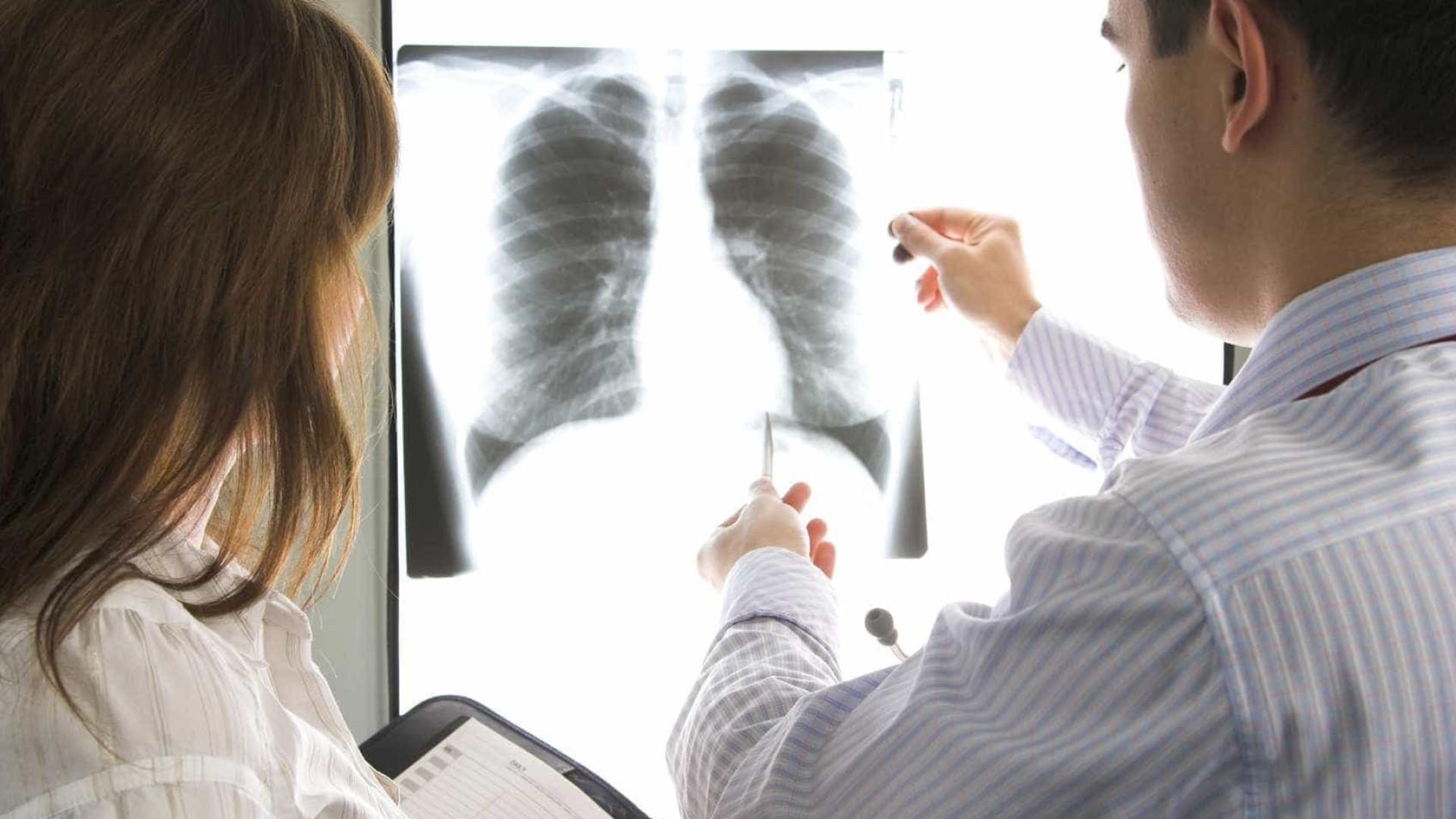 """""""O fio partiu-se"""". Técnicos de diagnóstico e terapêutica marcam greve"""
