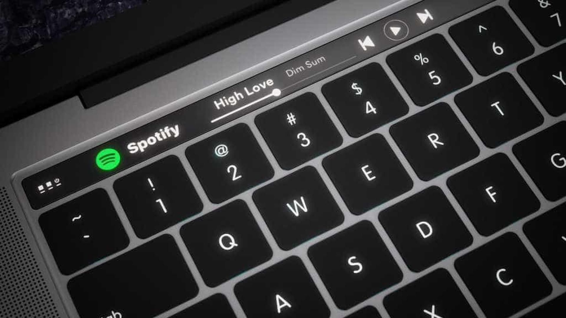 A estranha 'solução' da Apple para o problema de bateria do MacBook Pro