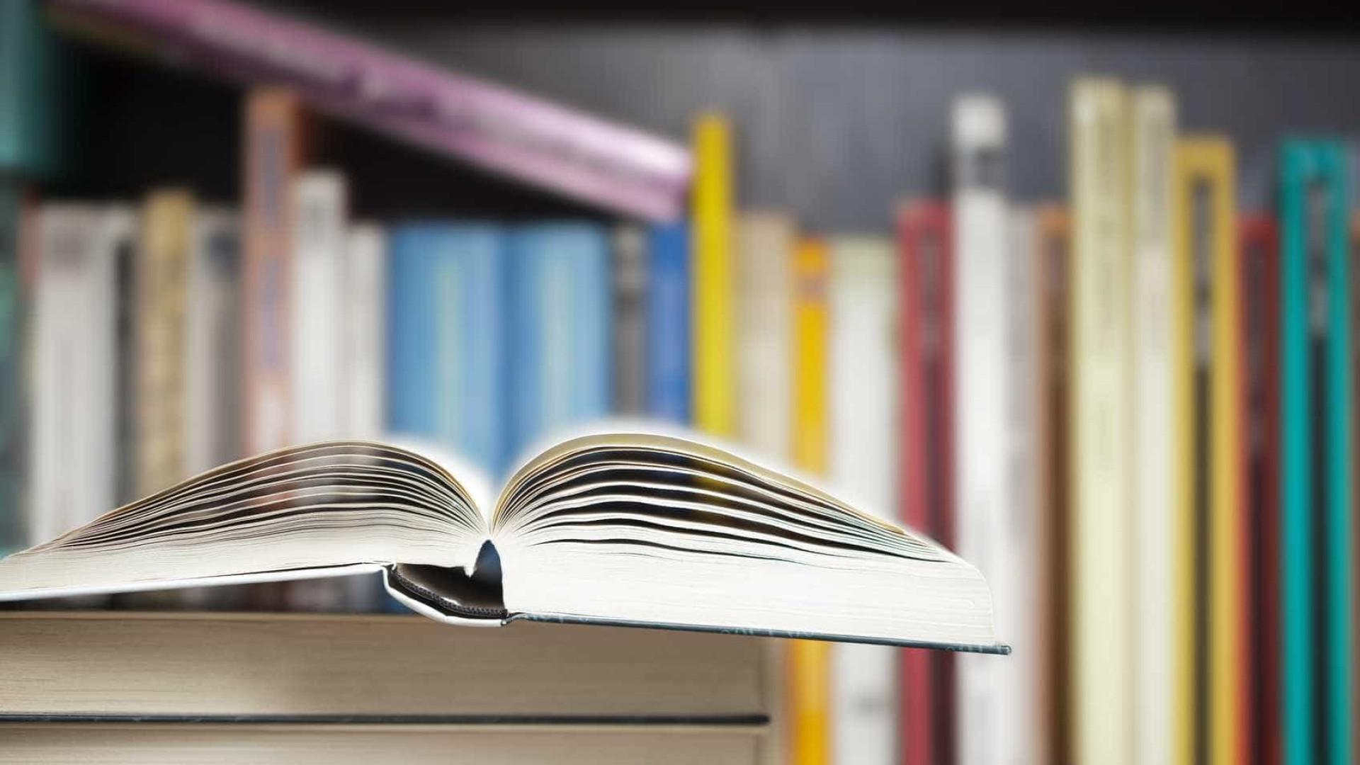 Famalicão vai oferecer manuais escolares a crianças do 2.º ciclo