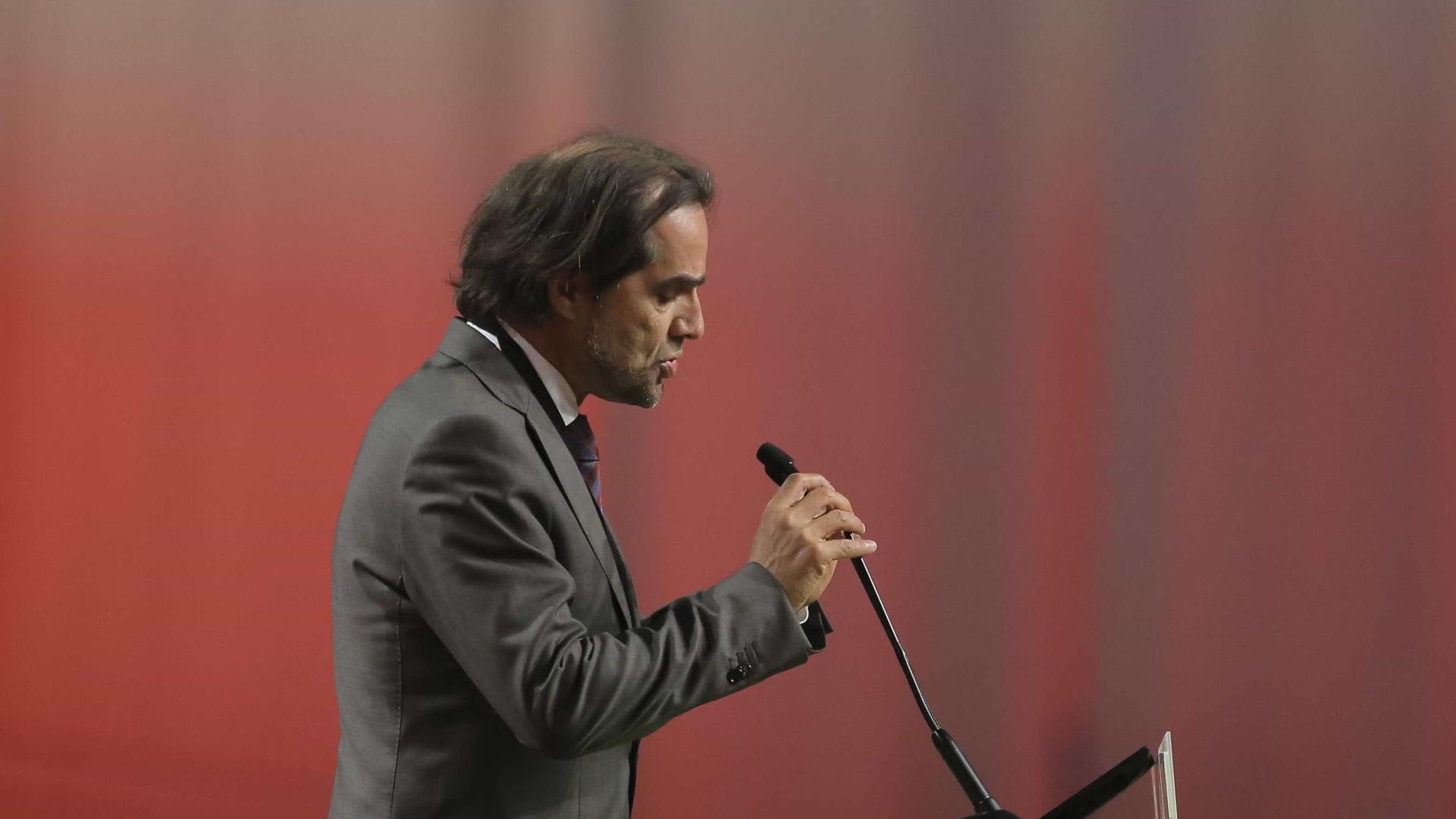 """PSD-Madeira critica"""" falta de vontade política"""" do Governo nacional"""