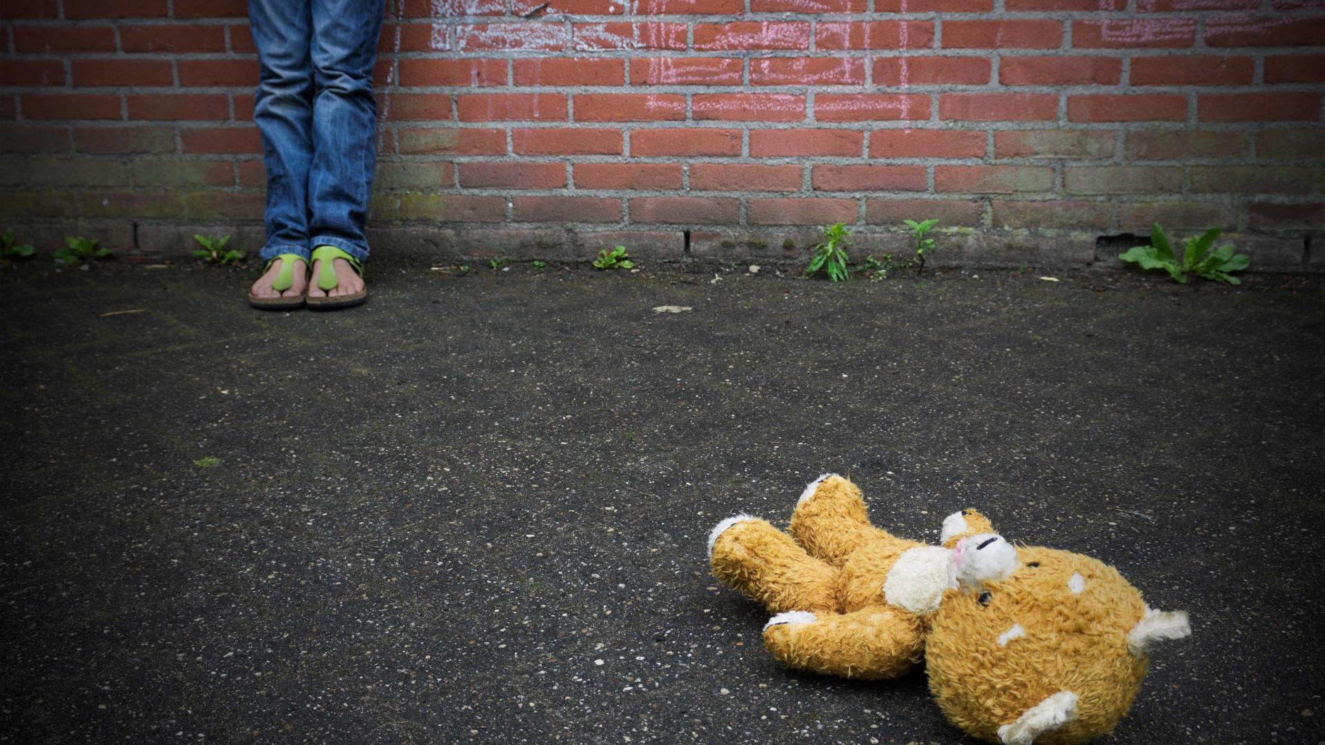 Horta: Detido suspeito de abuso sexual de três meninas