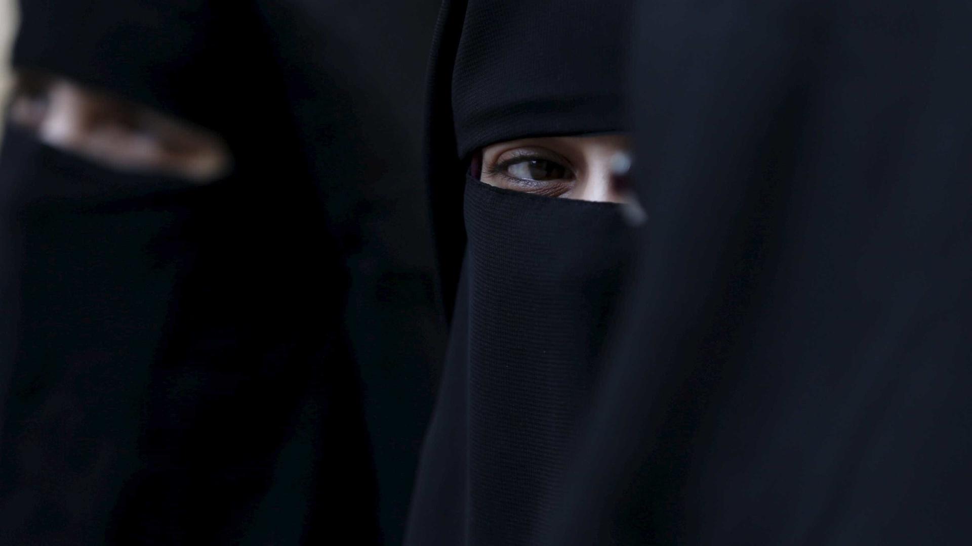 """Foi decapitada por ir às compras sem o marido. Foi um """"ato infiel"""""""