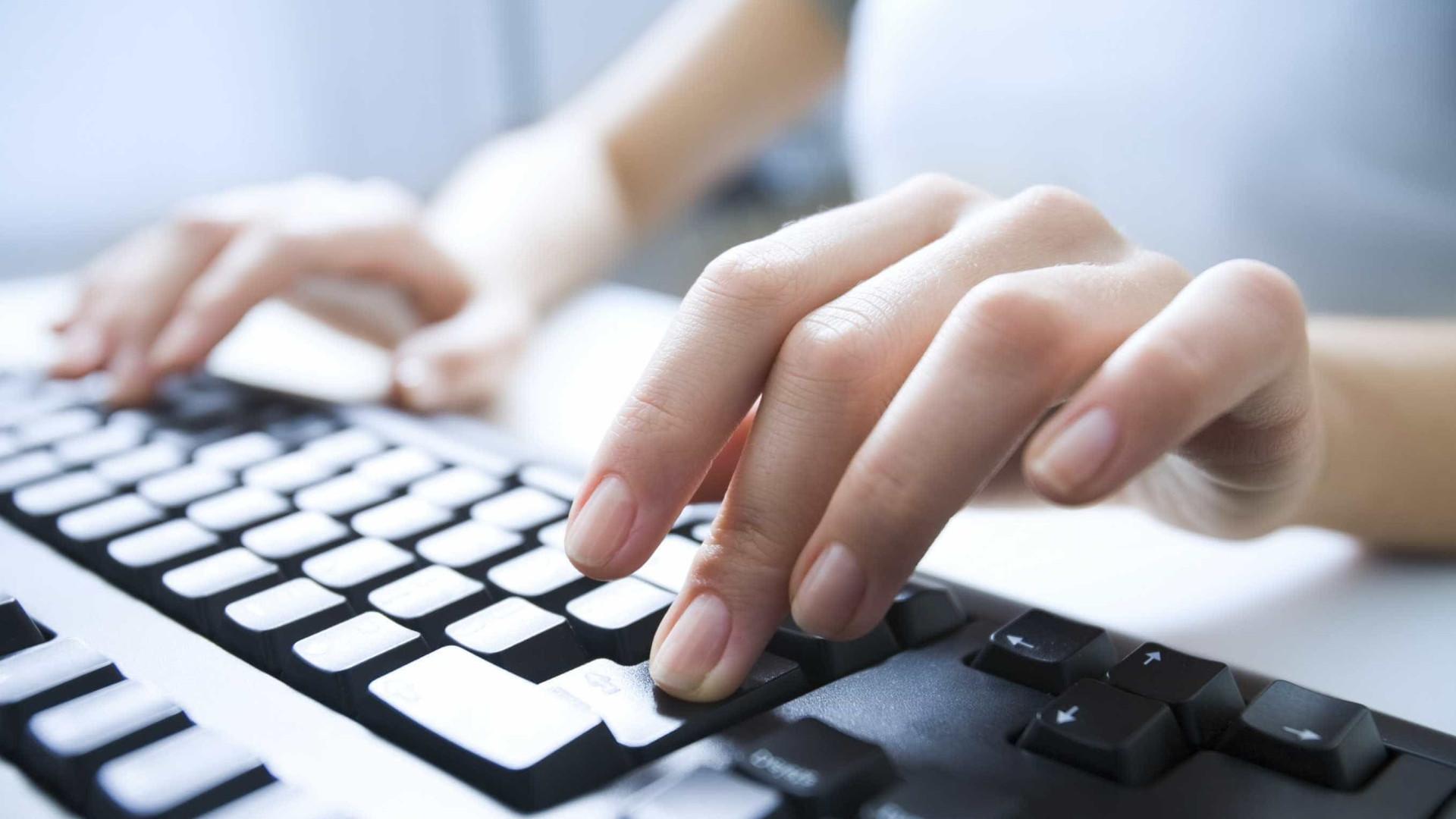 Cibersegurança: Portugal tem nível de proteção elevado