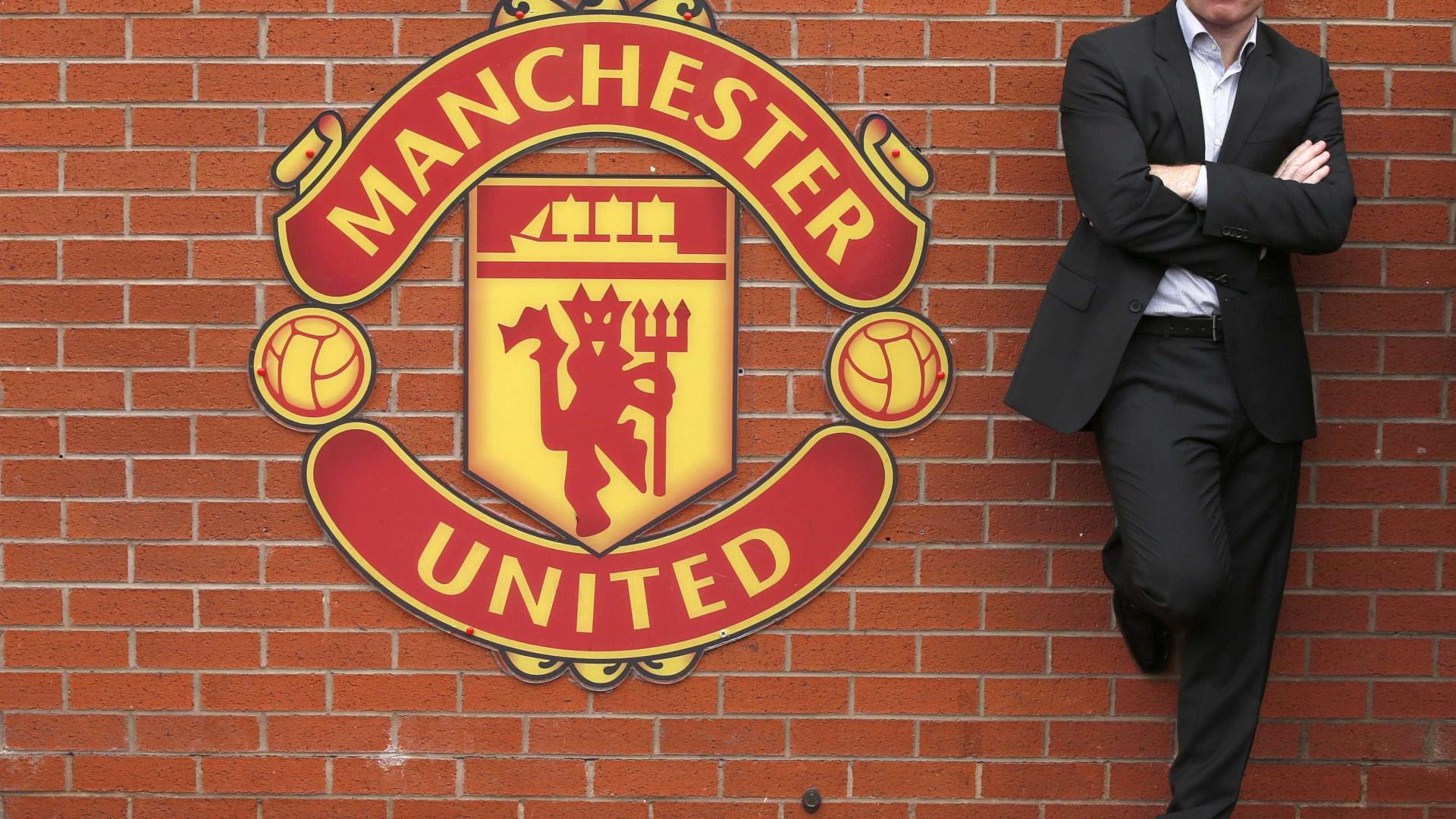 Oficial: Paul Scholes vai iniciar carreira de treinador e já tem clube