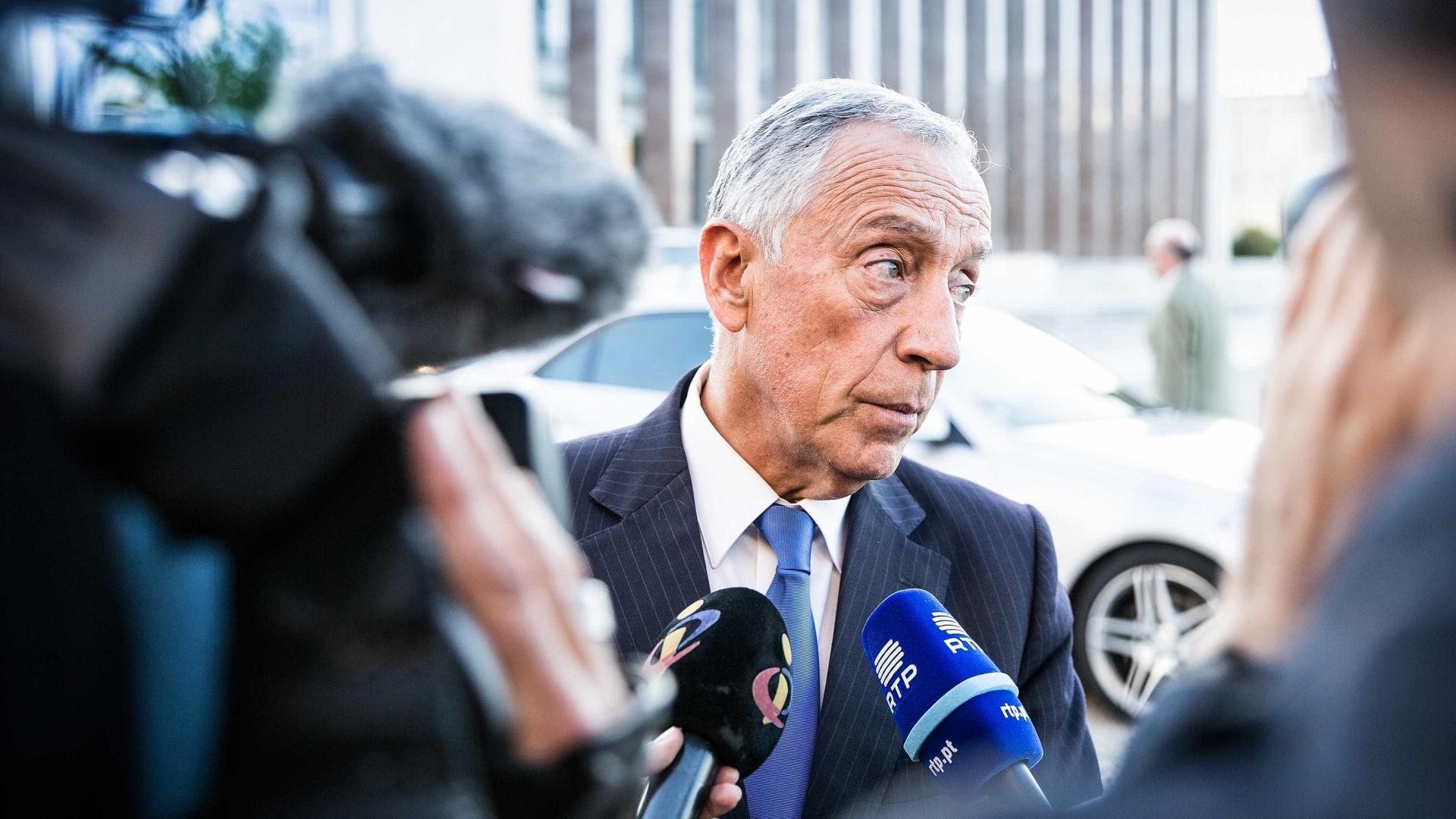 Promulgada lei que proíbe pagamentos em dinheiro superiores a 3 mil euros