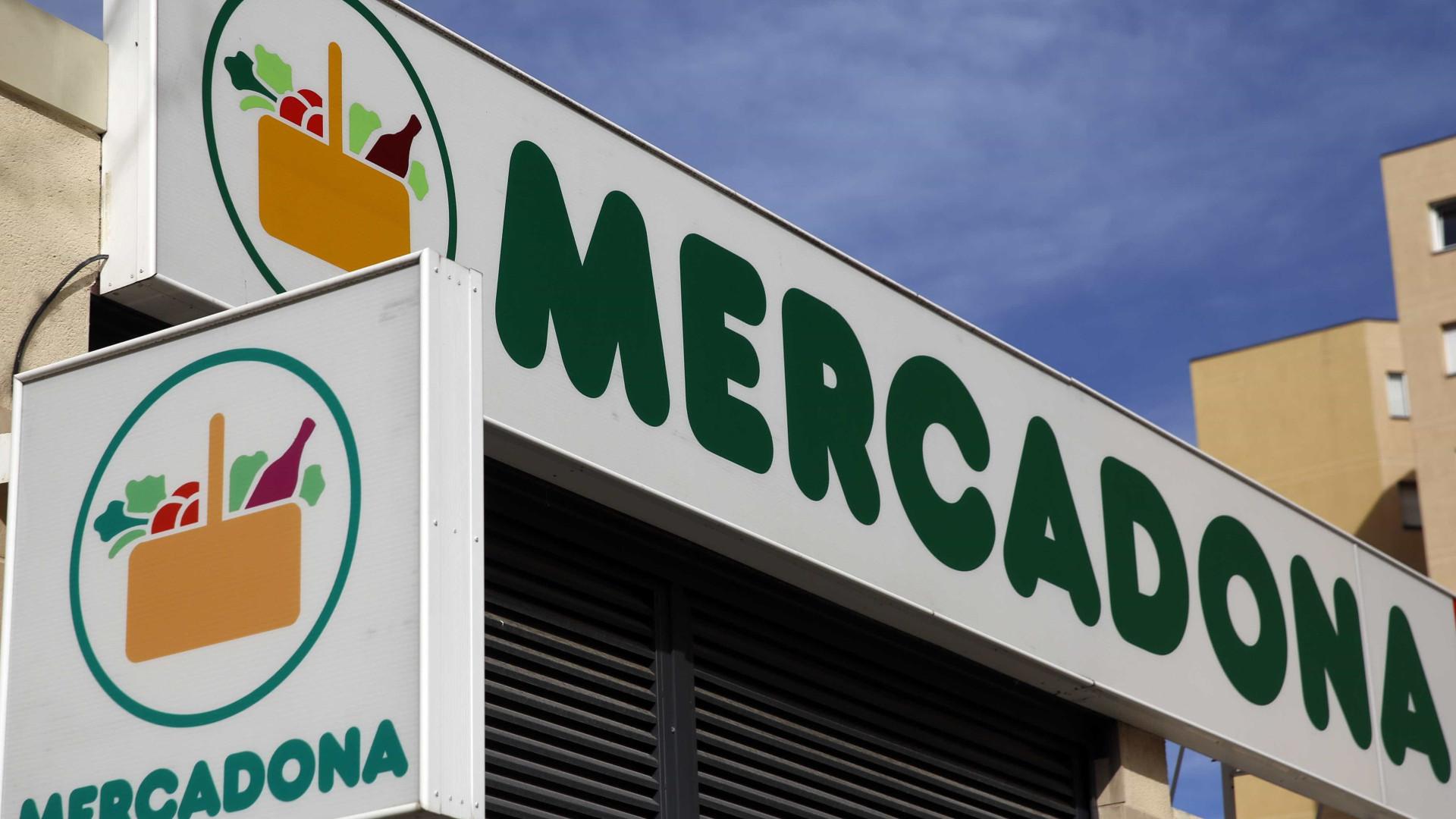 Mercadona vai abrir primeiras lojas na região do Grande Porto