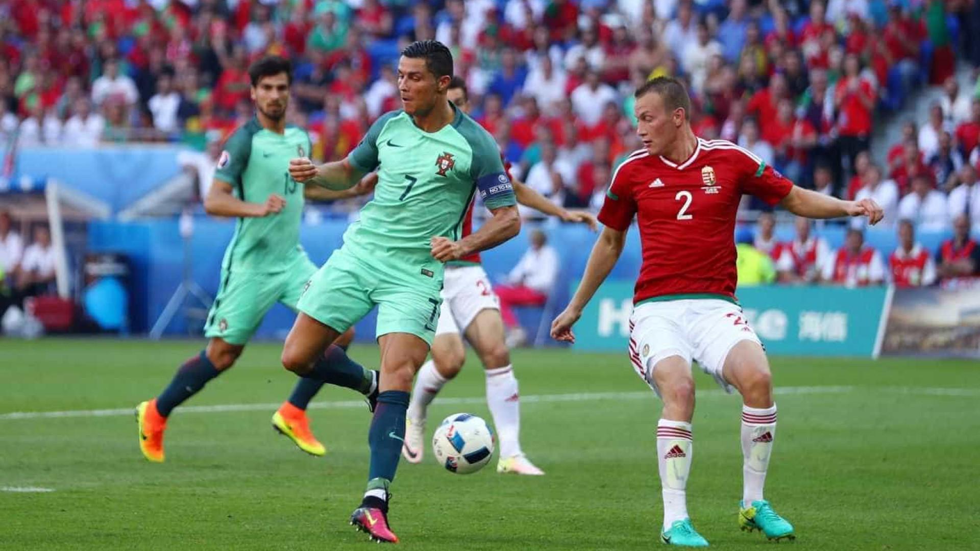 bb05b84d02 Ronaldo e o golo que deixou o mundo de boca aberta