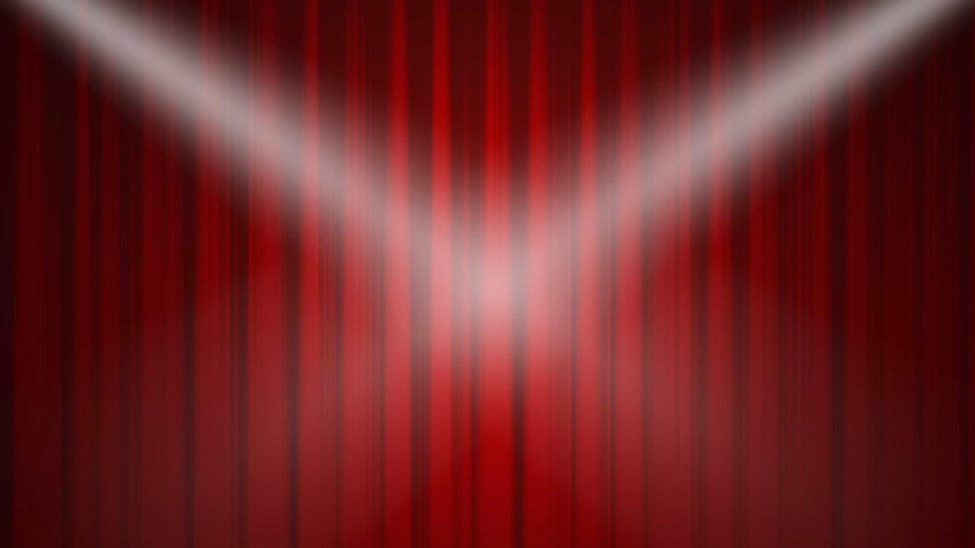 """Festival Internacional de Teatro de Setúbal é """"palco aberto ao mundo"""""""