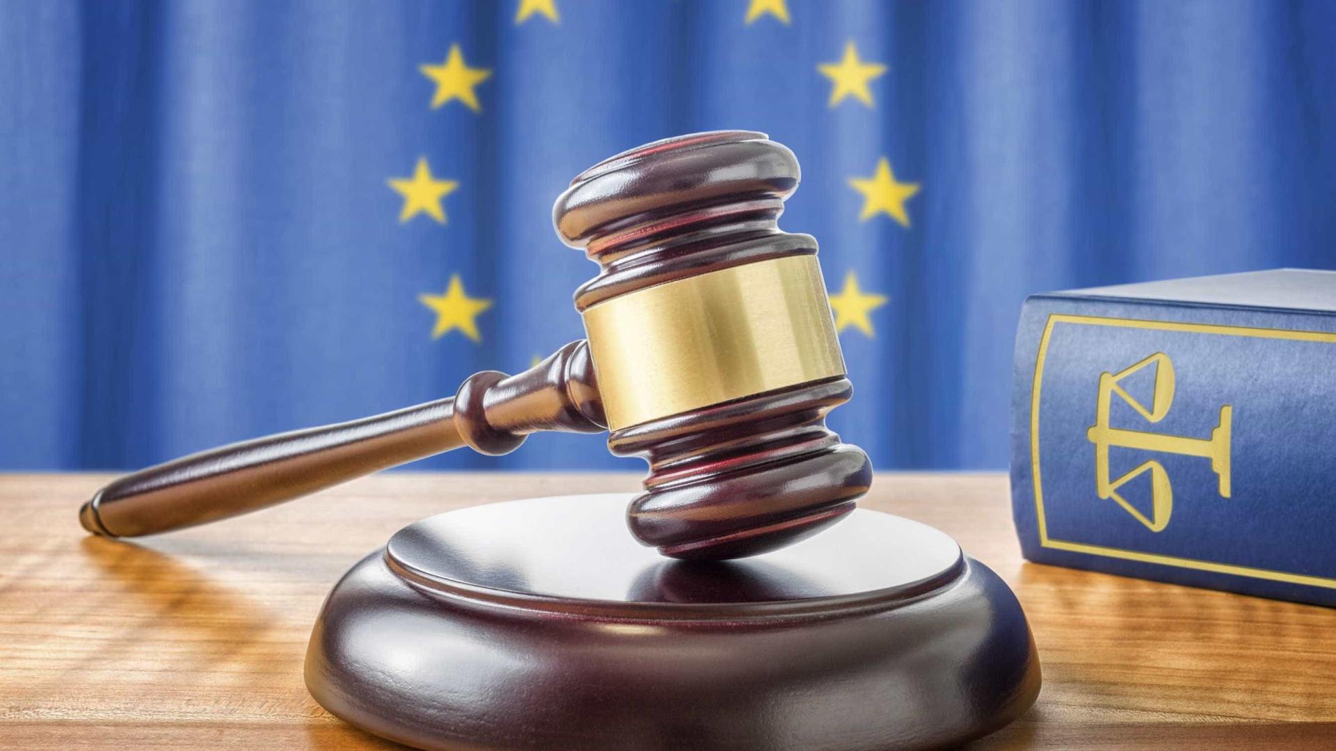 DGRM evita processo em Tribunal Europeu contra Portugal