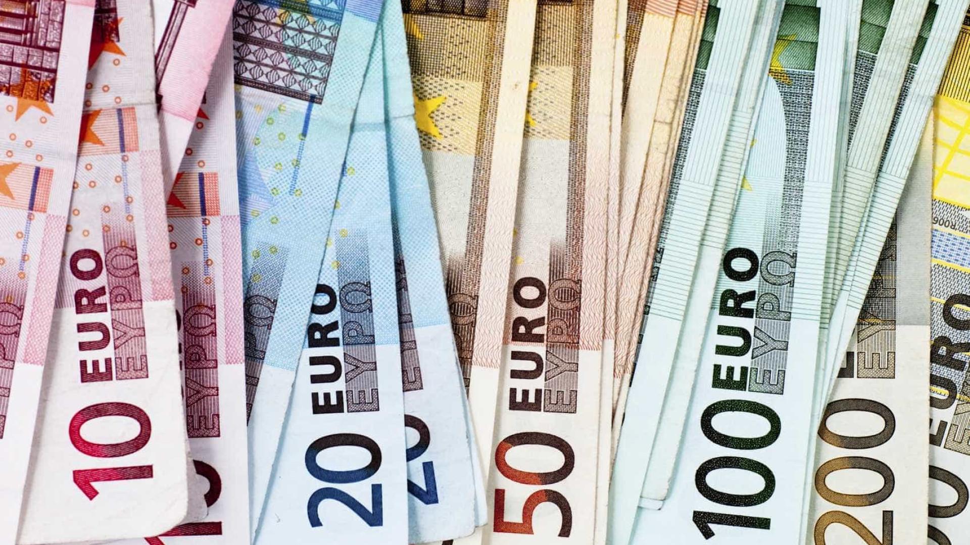 Jerónimo Martins com maior disparidade salarial, Mexia é o mais bem pago