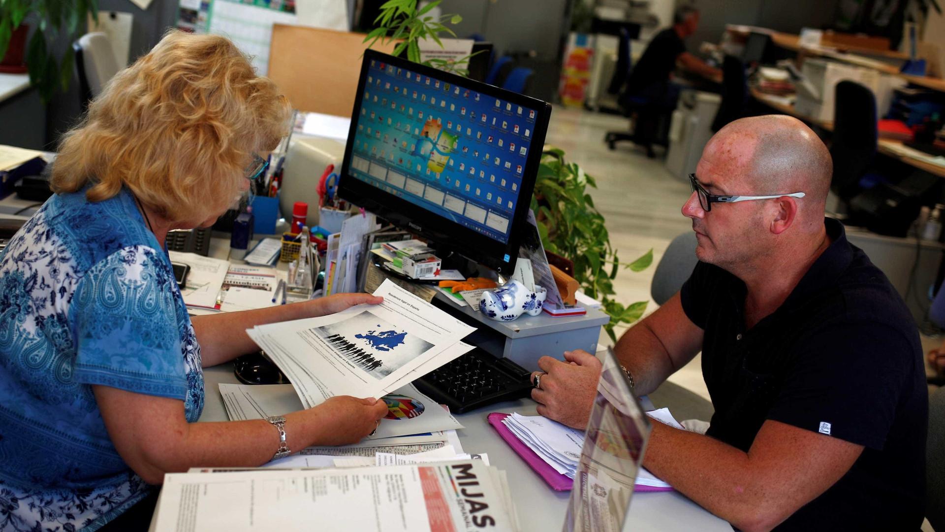 PSD quer programa de formação para desempregados de longa duração