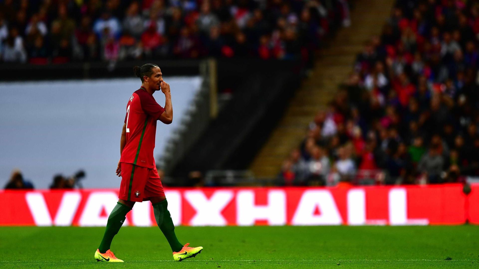 """""""Pedi à mãe do Ronaldo para lhe dar umas 'porradinhas'"""""""