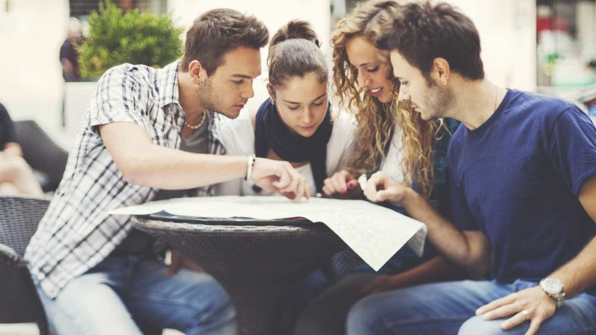 CNE pede o fim de nota mínima nos exames para acesso ao superior