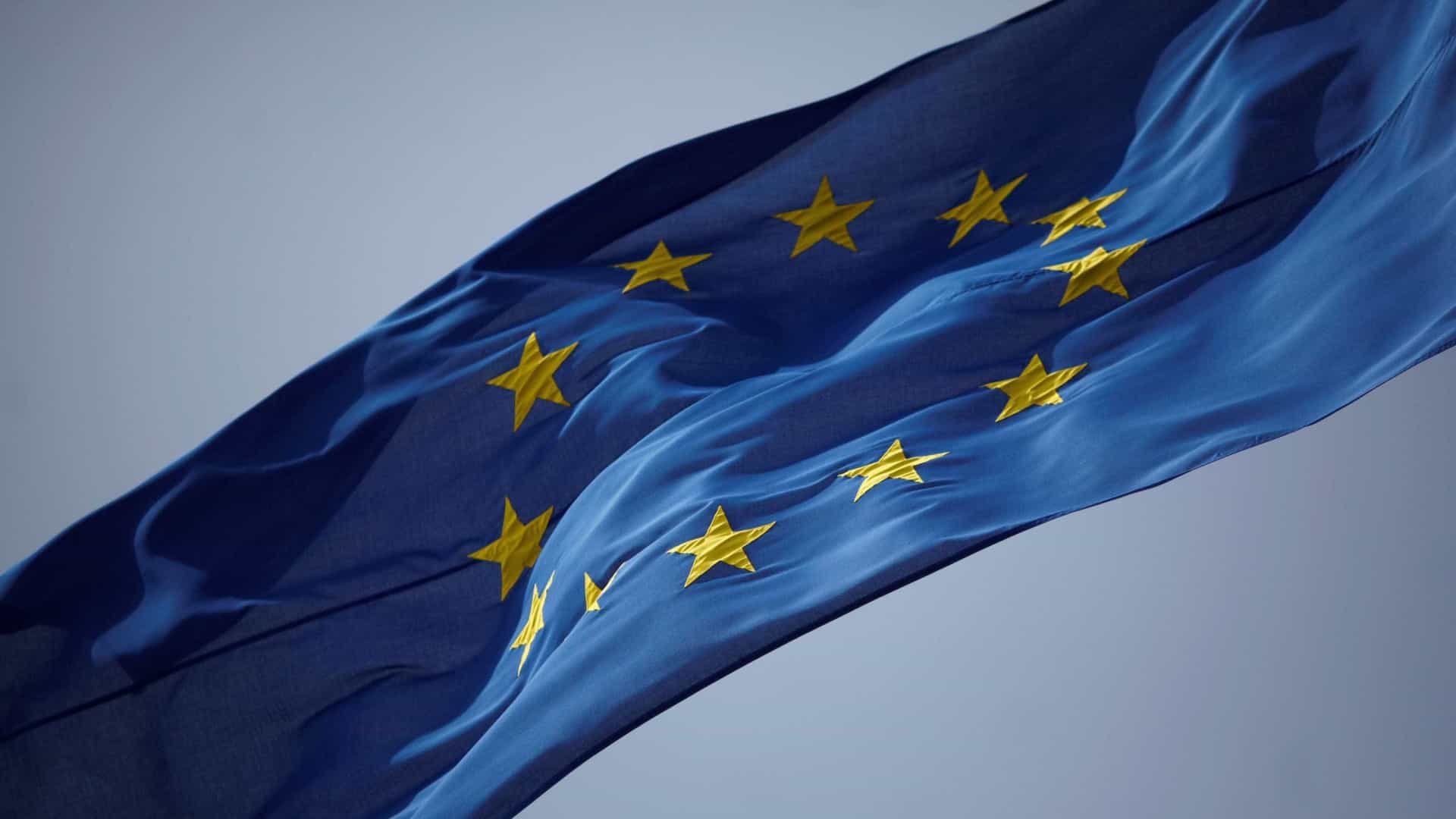 Instituições da União Europeia fecham acordo sobre orçamento para 2017