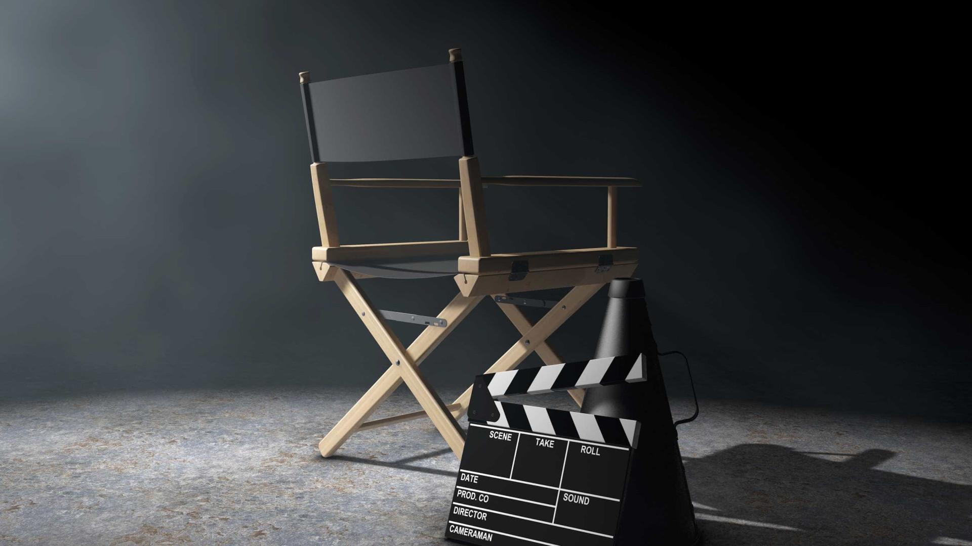 Lusodescendente prepara filme em homenagem aos emigrantes portugueses