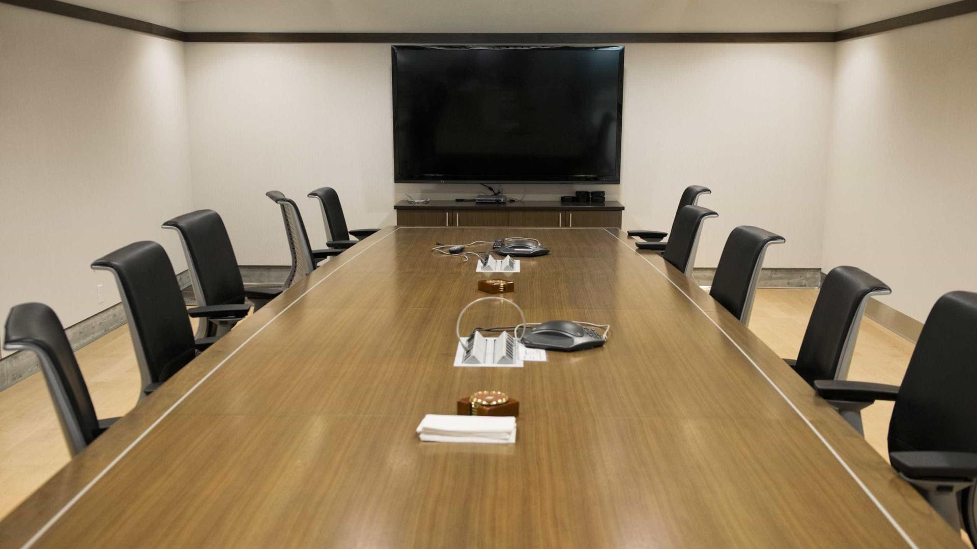 Pharol suspende novamente a assembleia geral extraordinária