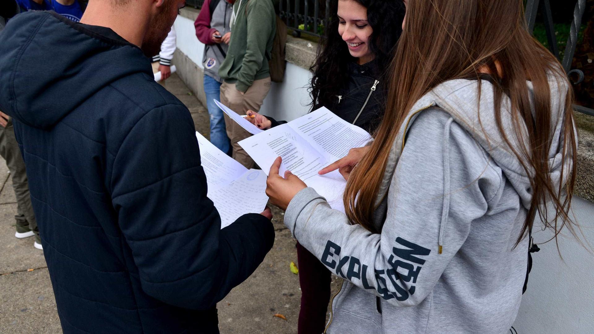 Bolsas Sociais Epis distinguem 28 alunos e oito organismos