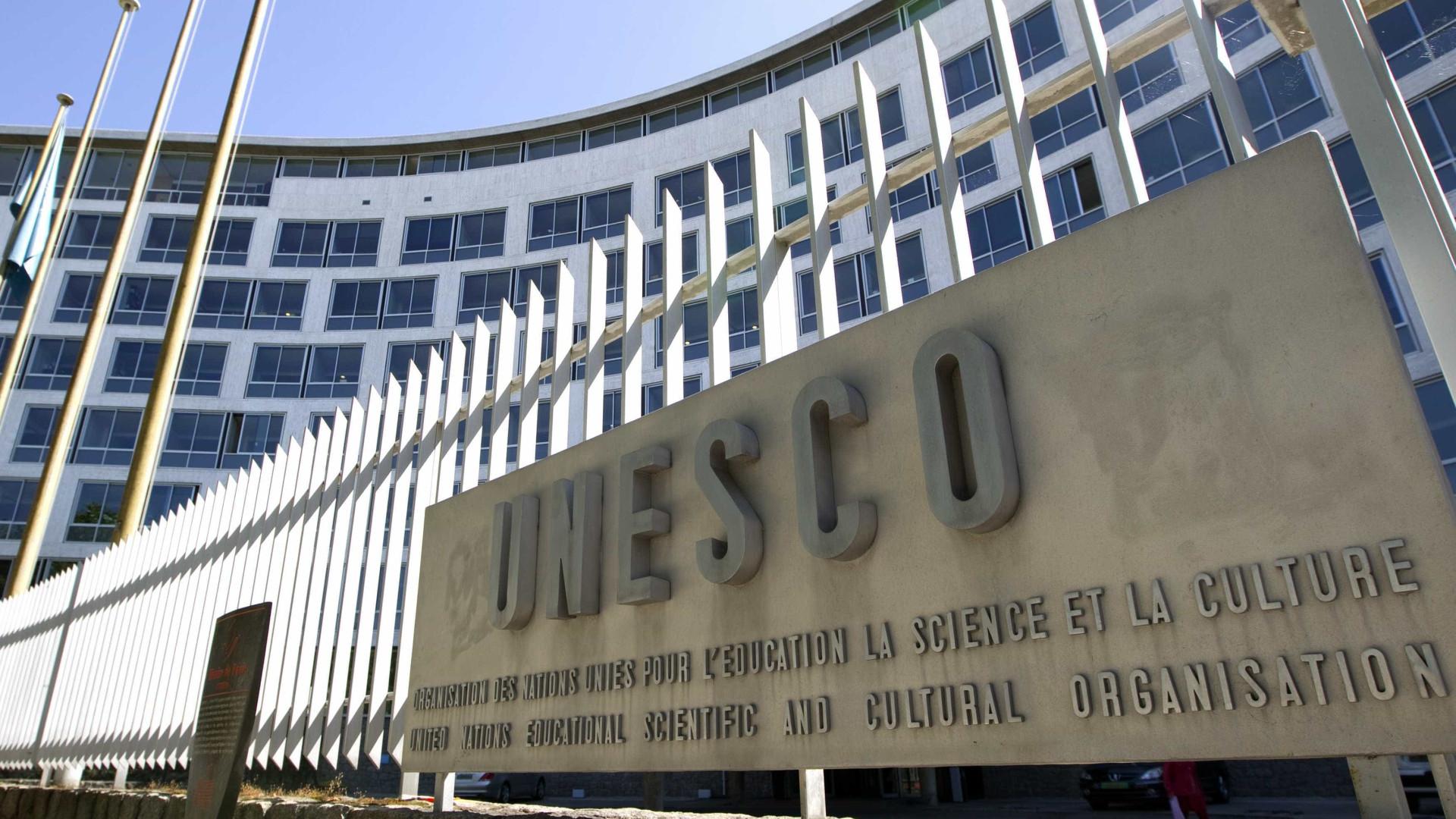 Israel saúda decisão dos EUA de saírem da UNESCO