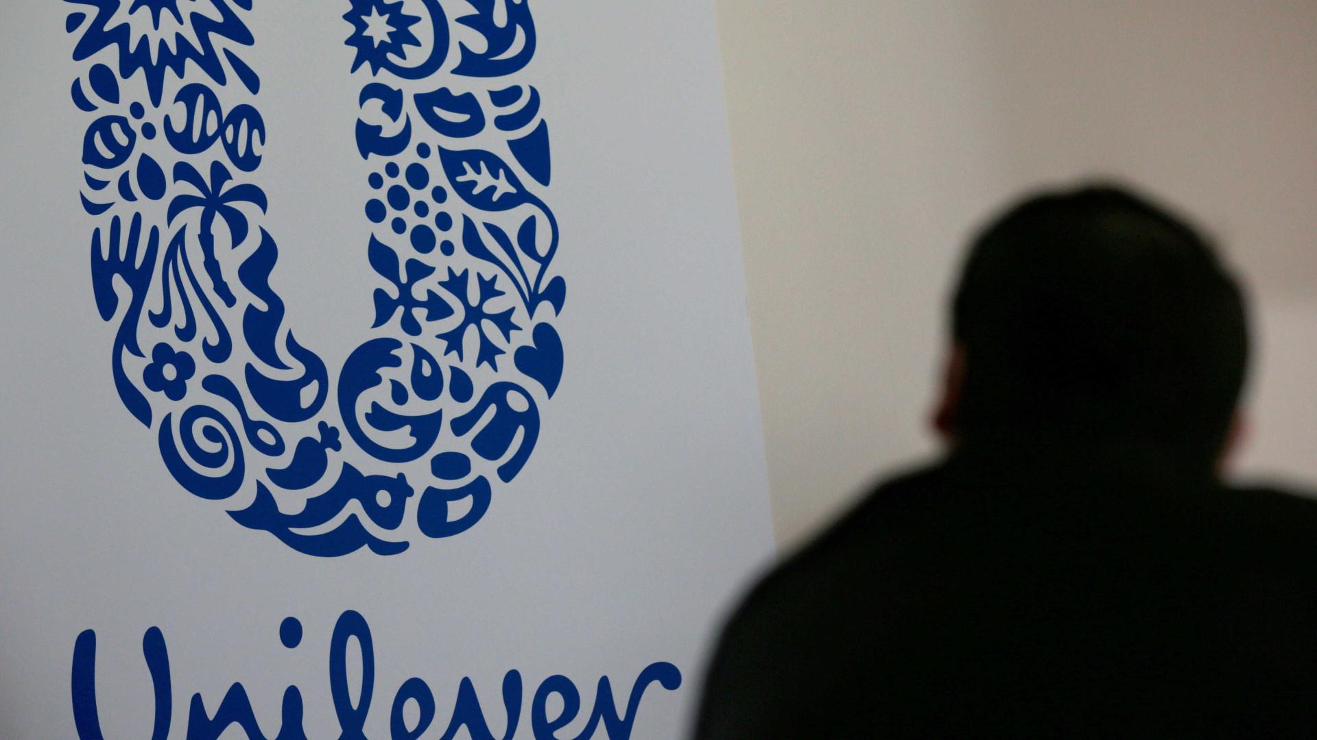 Kraft Heinz quer fusão com Unilever mas proposta foi recusada