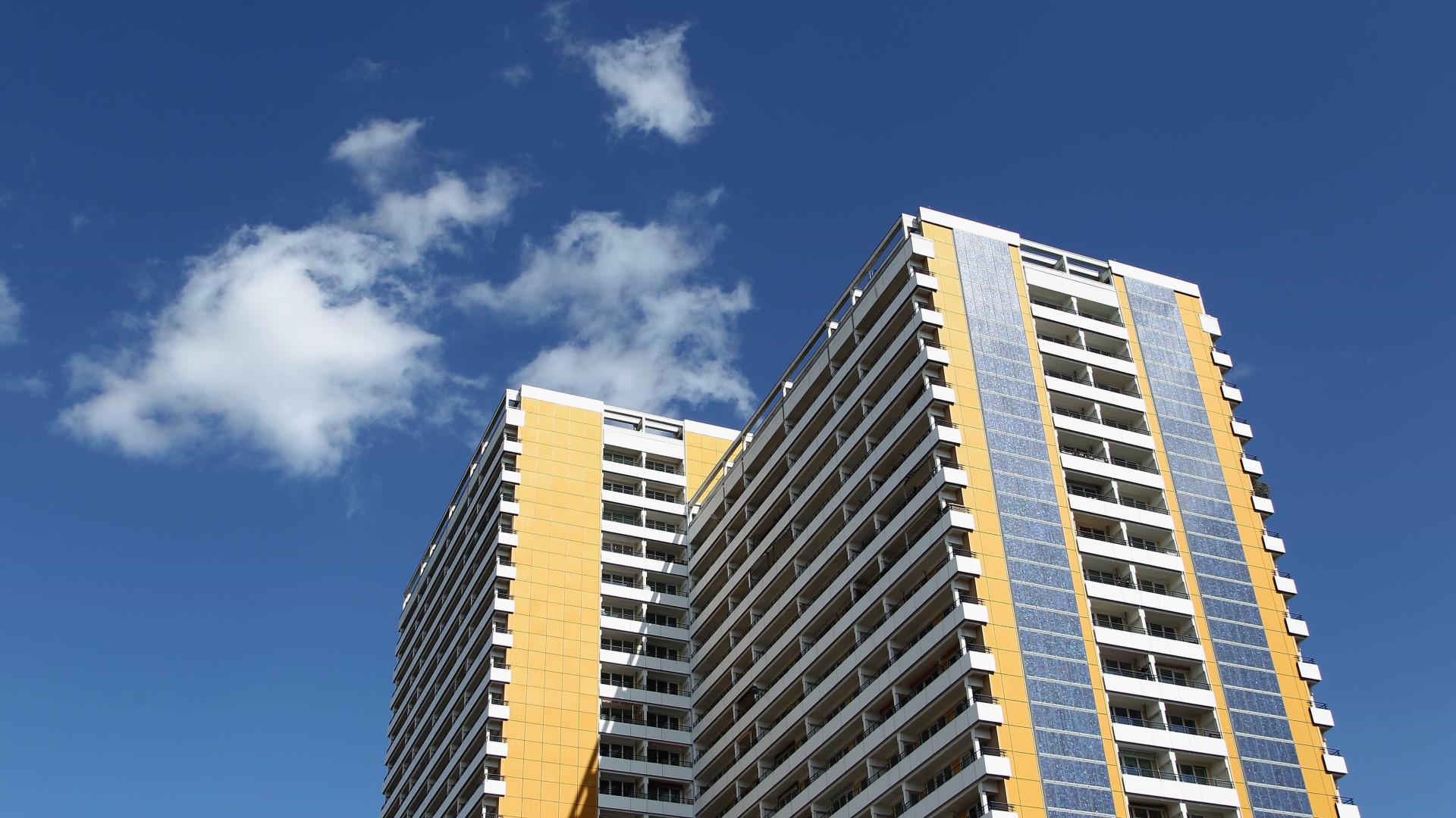Pela primeira vez em três anos, prestações das casas vão aumentar