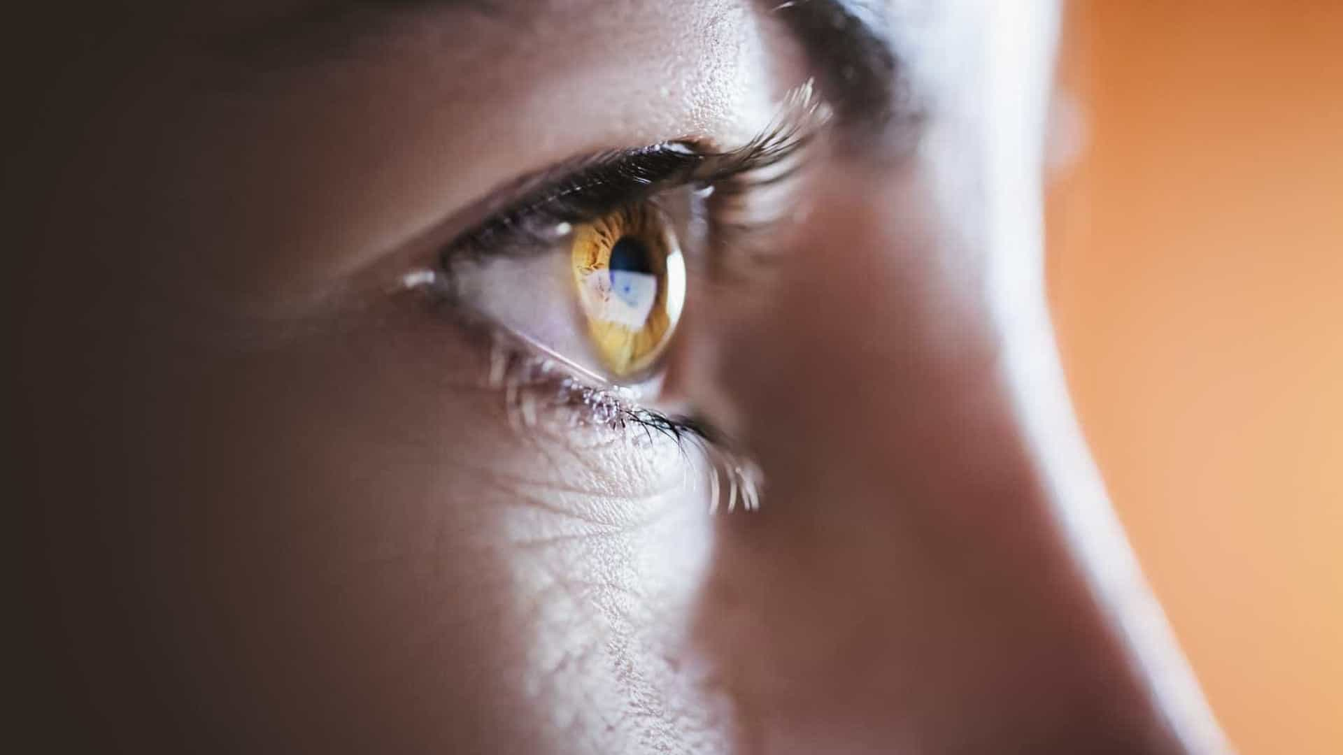 Oito cuidados diários para ter olhos saudáveis