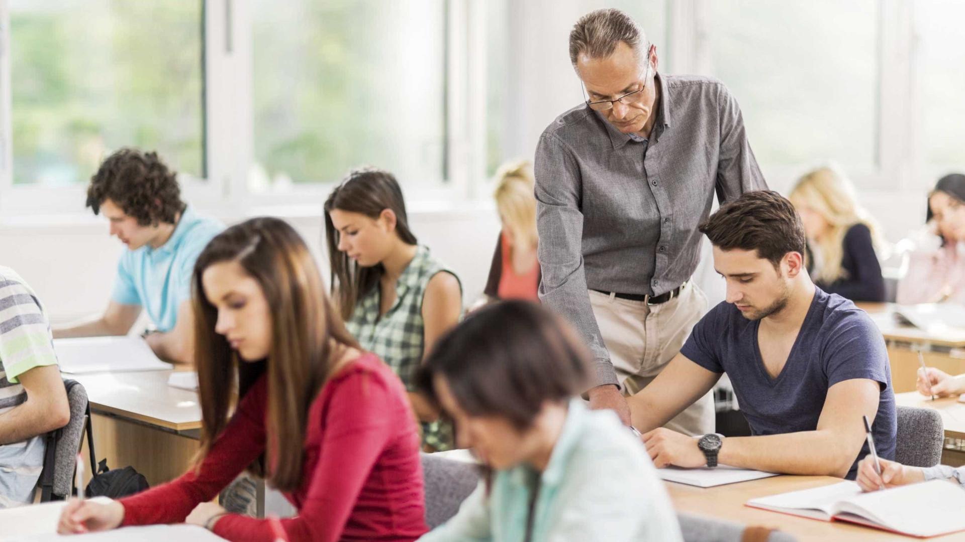 Apreciada revogação da propina do Ensino de Português no Estrangeiro