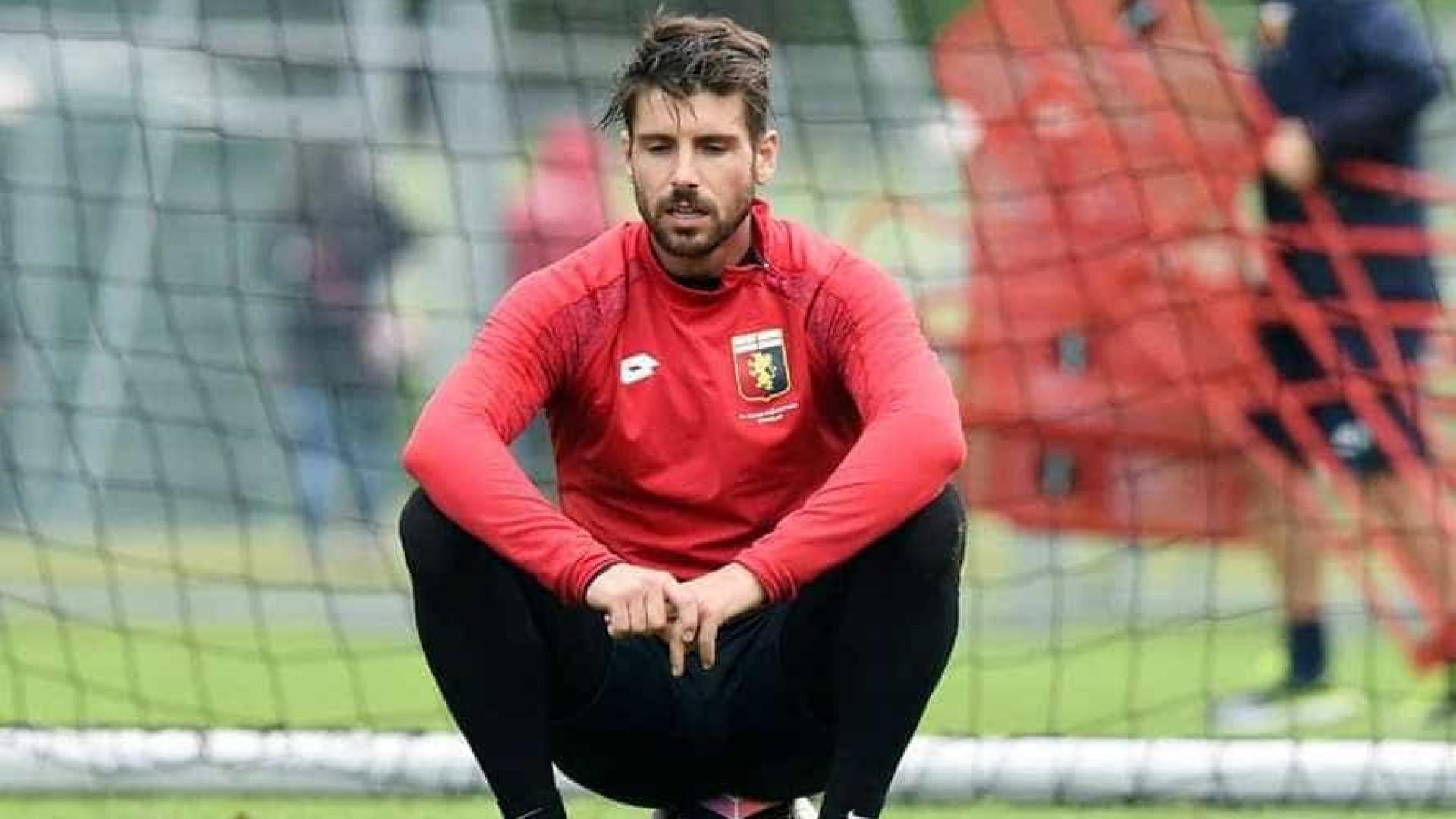 b71340b48a891 Miguel Veloso define futuro e vai jogar em Itália