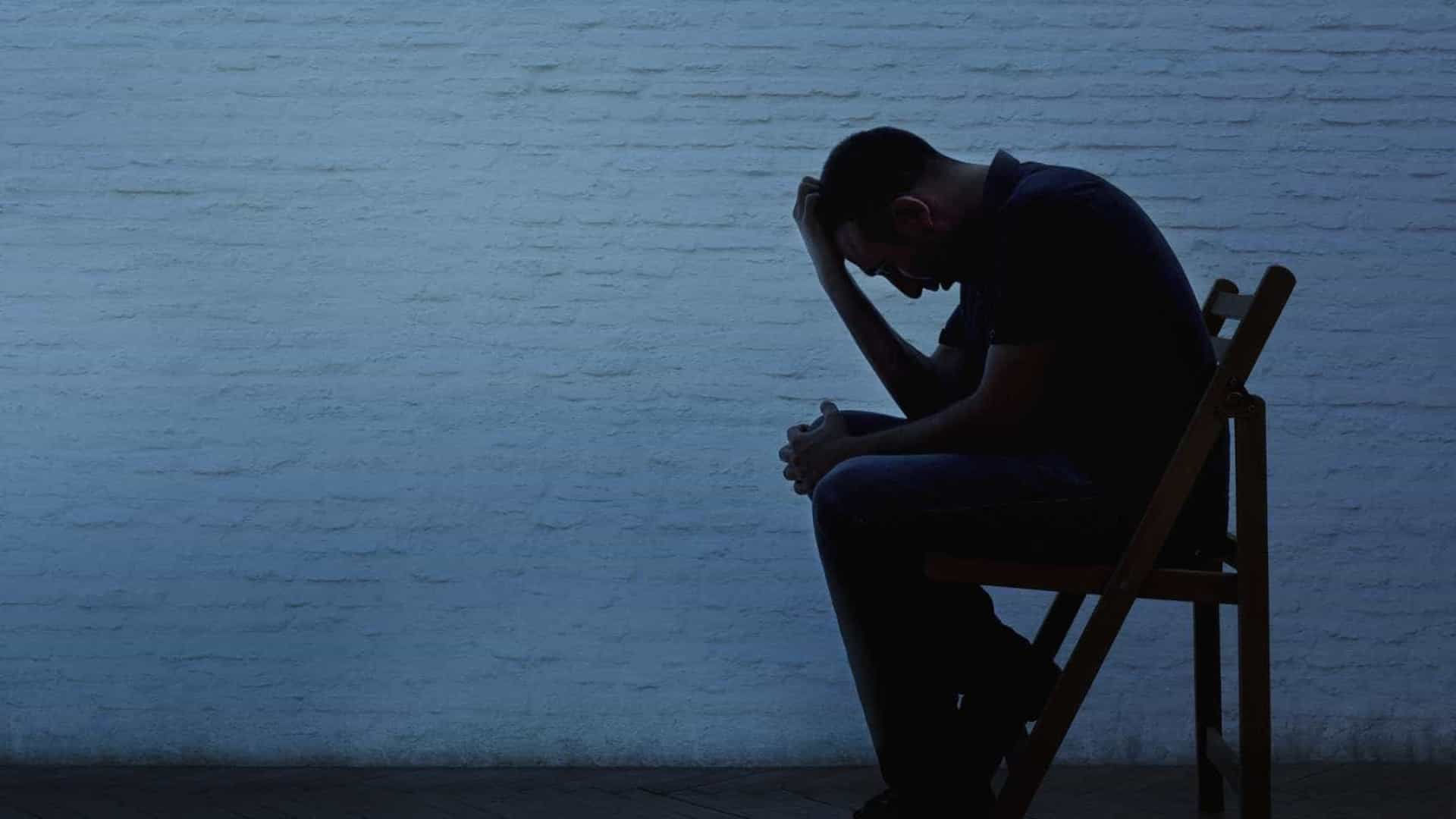 Síndrome de Cotard: Assim é a vida de quem pensa que está morto