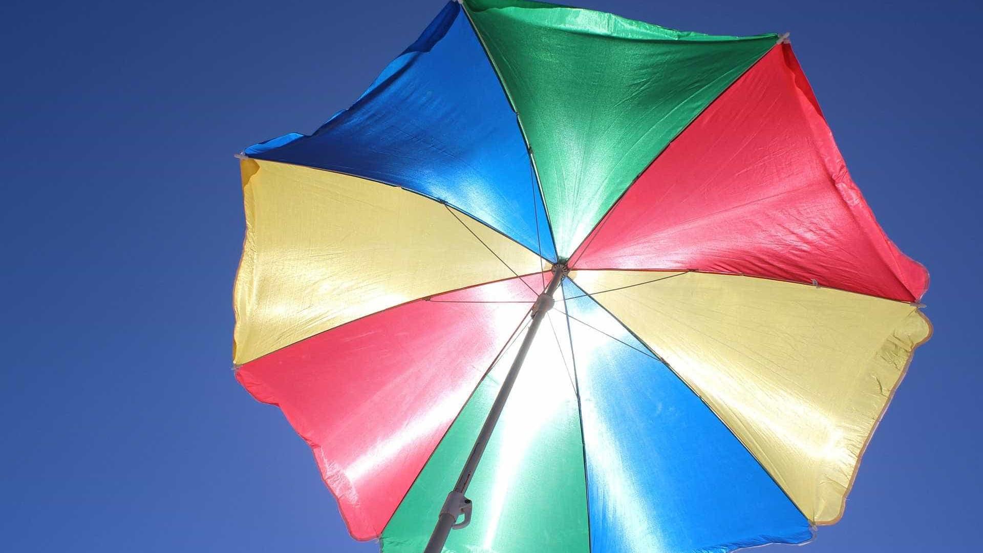 Vila Real e Bragança com risco muito elevado de exposição a UV