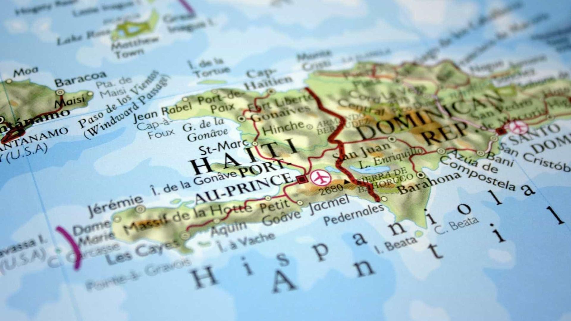 Pelo menos dois mortos e vários feridos em protestos no Haiti