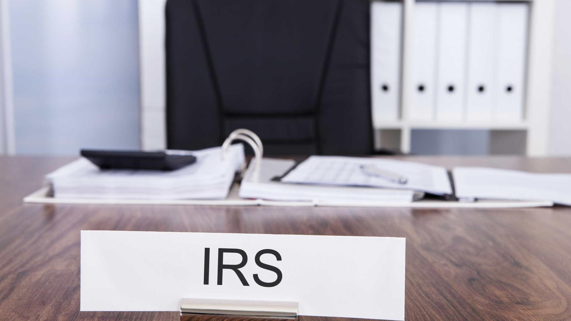 O fim da polémica: A sobretaxa do IRS acaba este mês