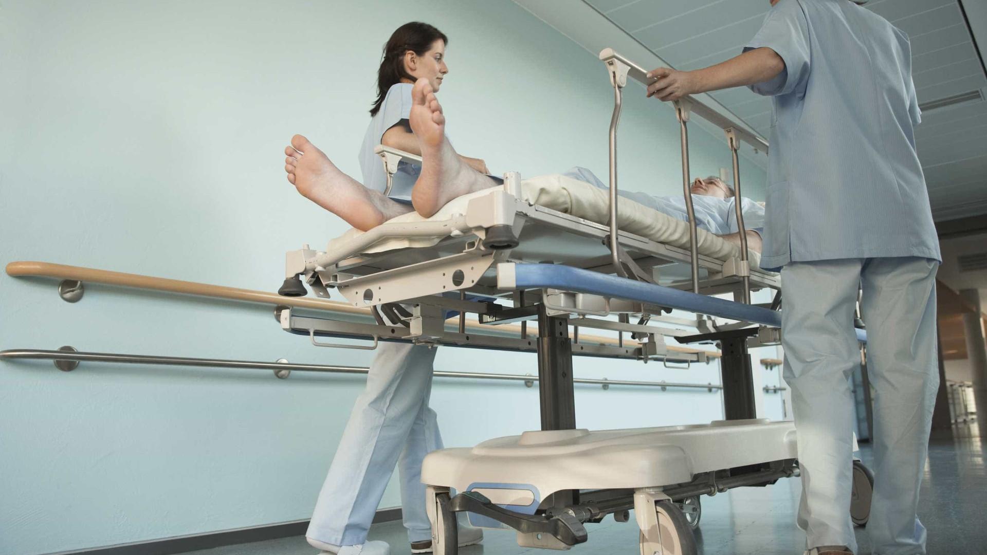 Hospitais Privados apelam para que ADSE adapte tabela de preços